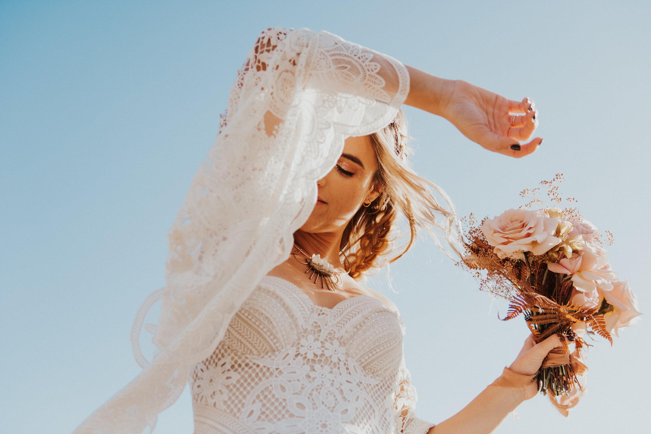 FortSt.John_photographer_TyraEPhotography_Wedding_Couple_Family_Photograhy_DawsonCreek_Elopement_Bride_Boduoir_Portraits-4949.jpg