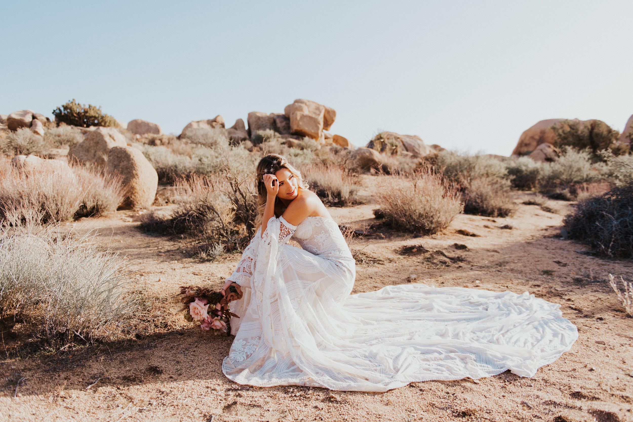 FortSt.John_photographer_TyraEPhotography_Wedding_Couple_Family_Photograhy_DawsonCreek_Elopement_Bride_Boduoir_Portraits-4975.jpg