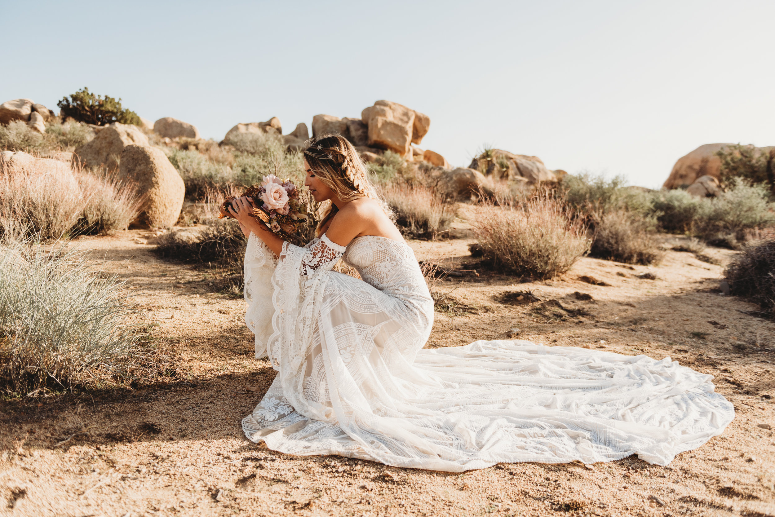 FortSt.John_photographer_TyraEPhotography_Wedding_Couple_Family_Photograhy_DawsonCreek_Elopement_Bride_Boduoir_Portraits-4983.jpg