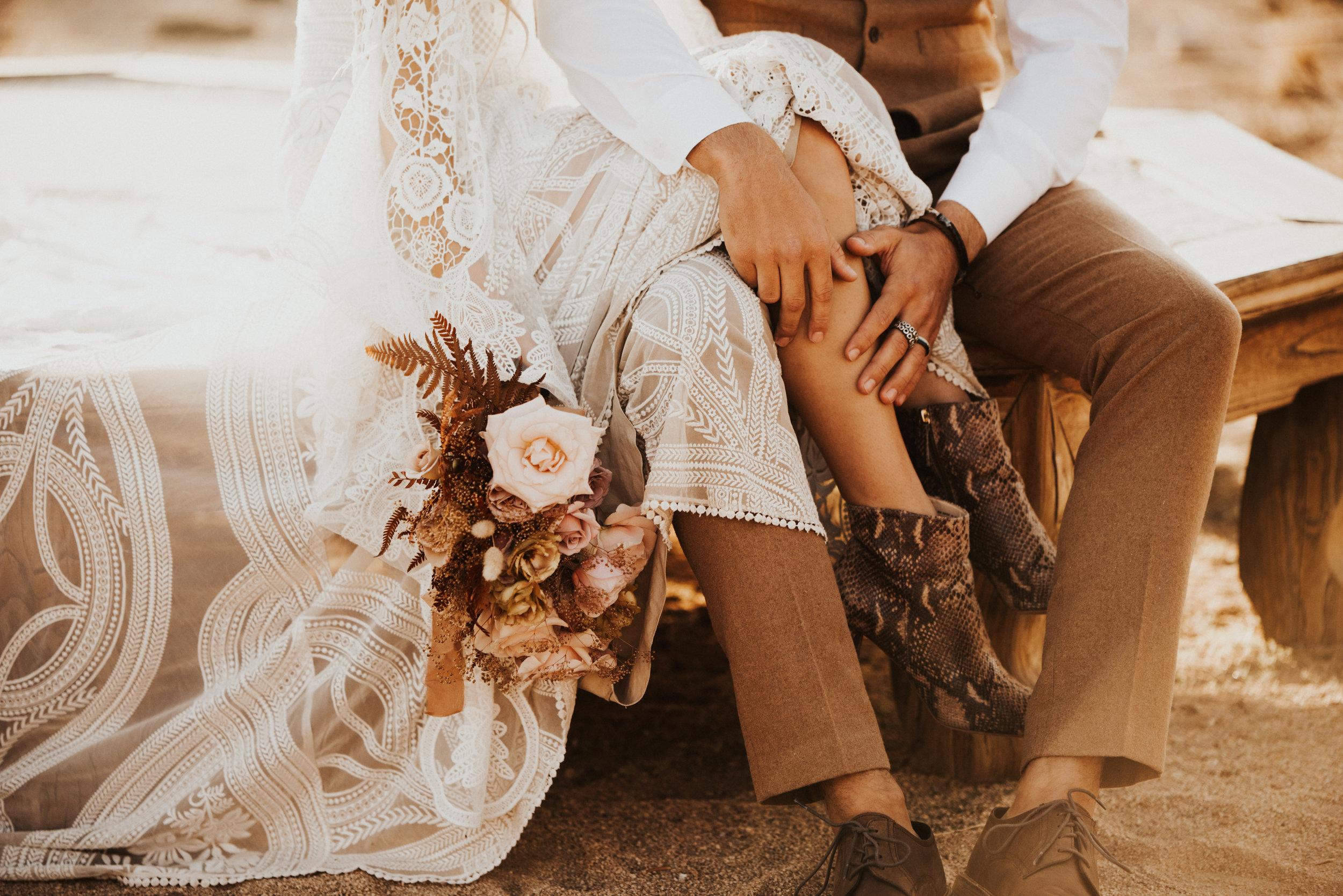 FortSt.John_photographer_TyraEPhotography_Wedding_Couple_Family_Photograhy_DawsonCreek_Elopement_Bride_Boduoir_Portraits-5387.jpg