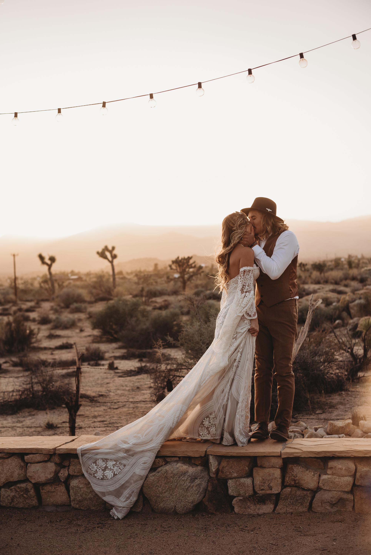 FortSt.John_photographer_TyraEPhotography_Wedding_Couple_Family_Photograhy_DawsonCreek_Elopement_Bride_Boduoir_Portraits-8445.jpg