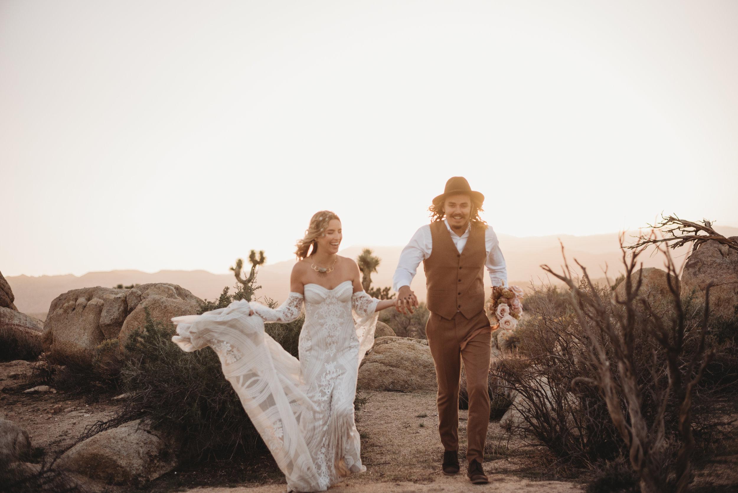 FortSt.John_photographer_TyraEPhotography_Wedding_Couple_Family_Photograhy_DawsonCreek_Elopement_Bride_Boduoir_Portraits-8465.jpg