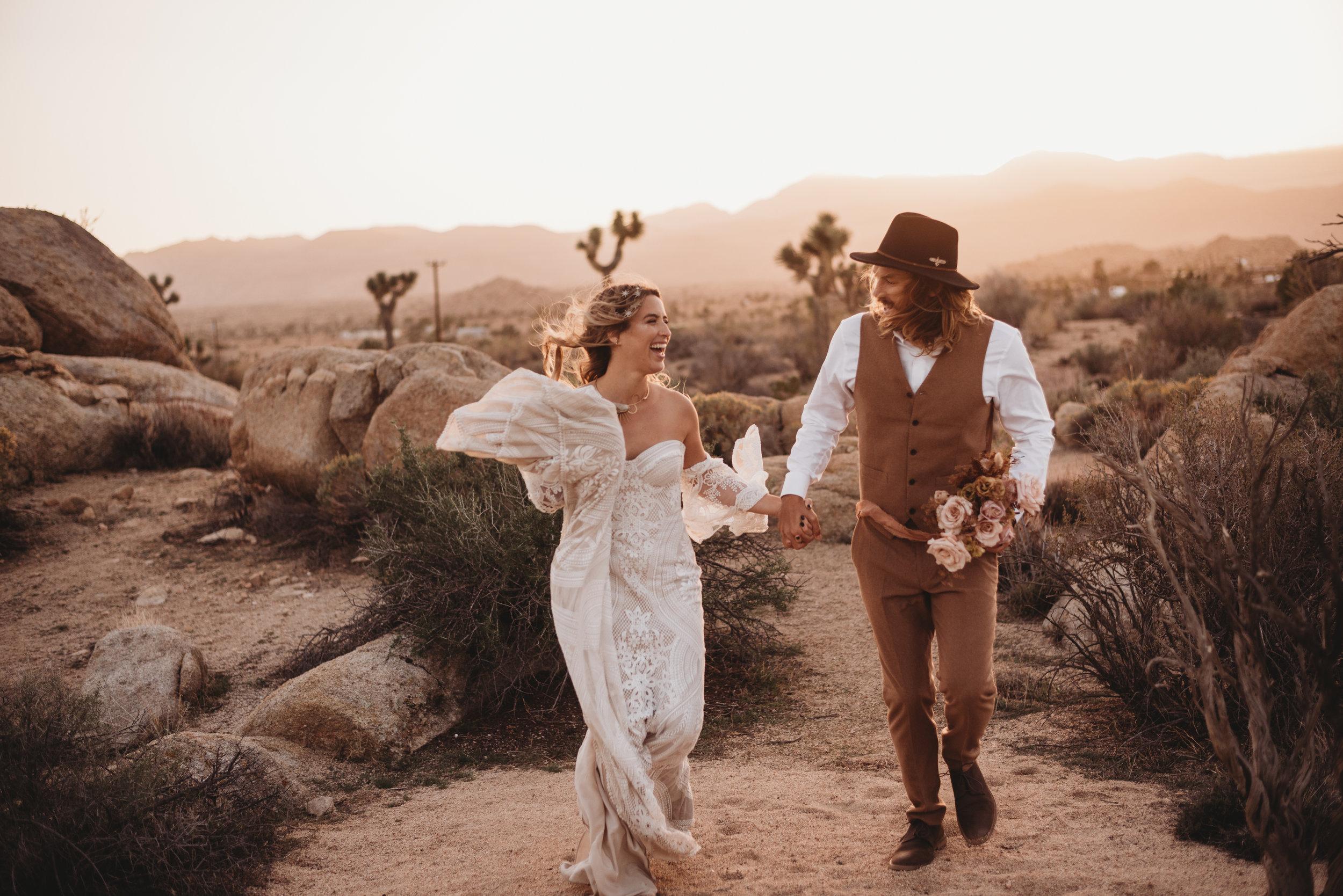 FortSt.John_photographer_TyraEPhotography_Wedding_Couple_Family_Photograhy_DawsonCreek_Elopement_Bride_Boduoir_Portraits-8476.jpg