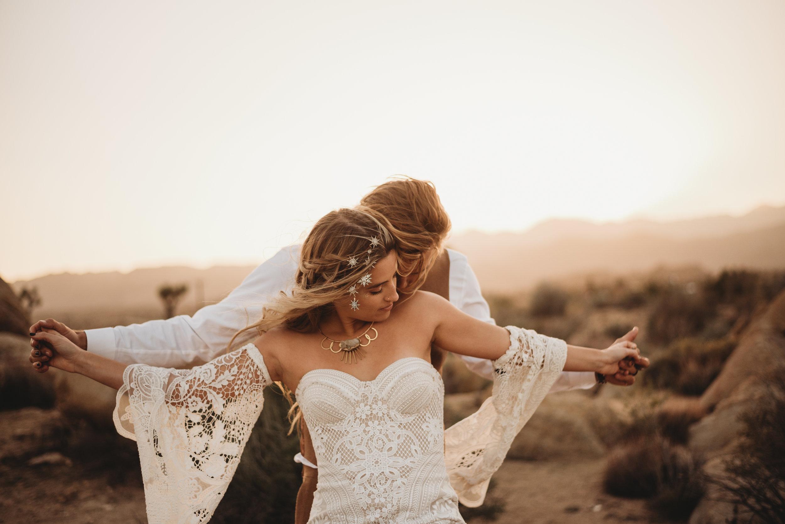 FortSt.John_photographer_TyraEPhotography_Wedding_Couple_Family_Photograhy_DawsonCreek_Elopement_Bride_Boduoir_Portraits-8631.jpg