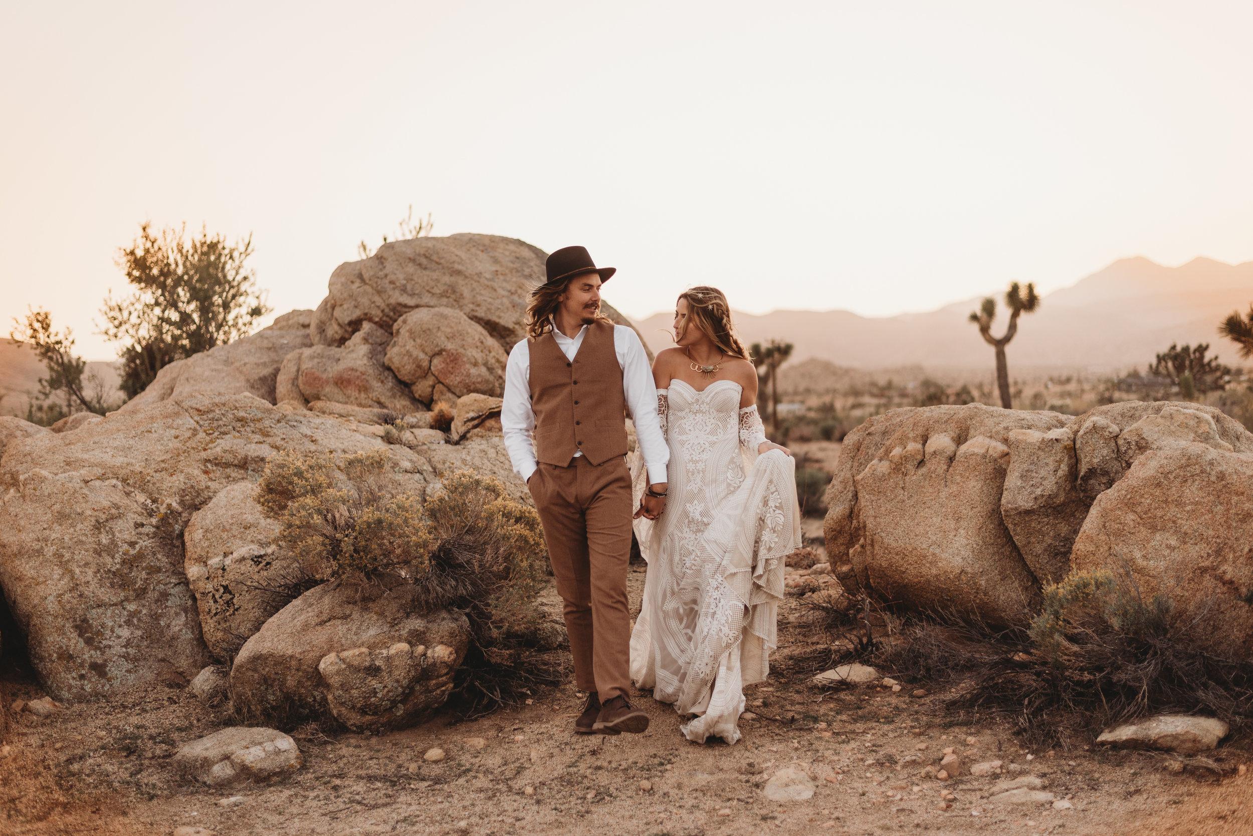FortSt.John_photographer_TyraEPhotography_Wedding_Couple_Family_Photograhy_DawsonCreek_Elopement_Bride_Boduoir_Portraits-8714.jpg