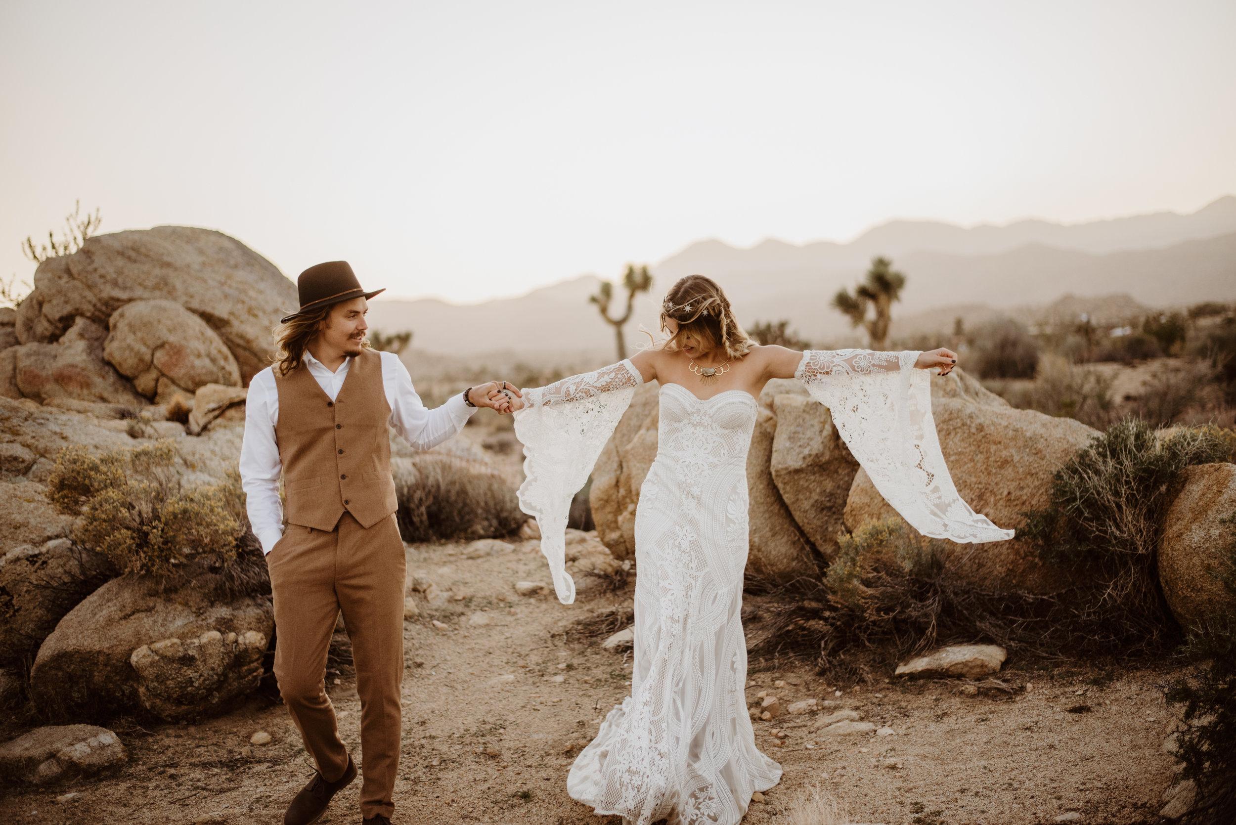 FortSt.John_photographer_TyraEPhotography_Wedding_Couple_Family_Photograhy_DawsonCreek_Elopement_Bride_Boduoir_Portraits-8743.jpg