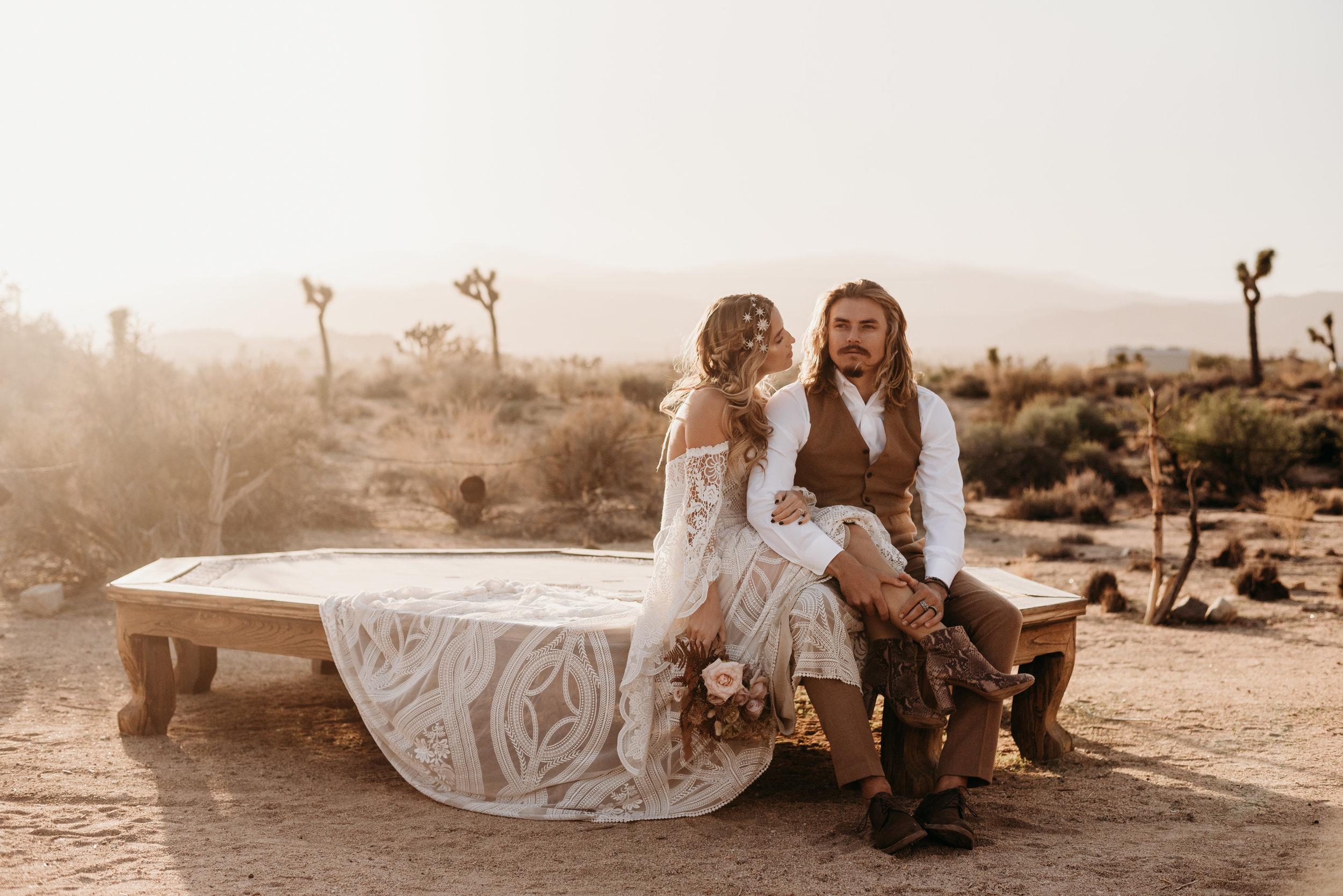FortSt.John_photographer_TyraEPhotography_Wedding_Couple_Family_Photograhy_DawsonCreek_Elopement_Bride_Boduoir_Portraits-8080.jpg