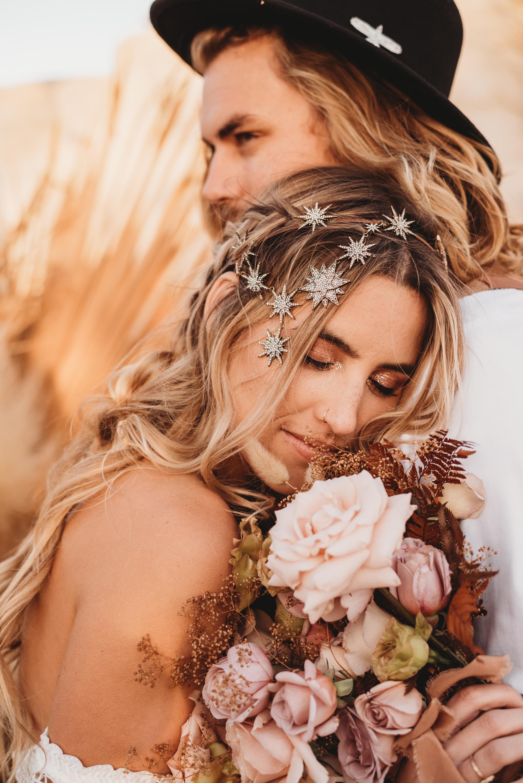 FortSt.John_photographer_TyraEPhotography_Wedding_Couple_Family_Photograhy_DawsonCreek_Elopement_Bride_Boduoir_Portraits-8356.jpg