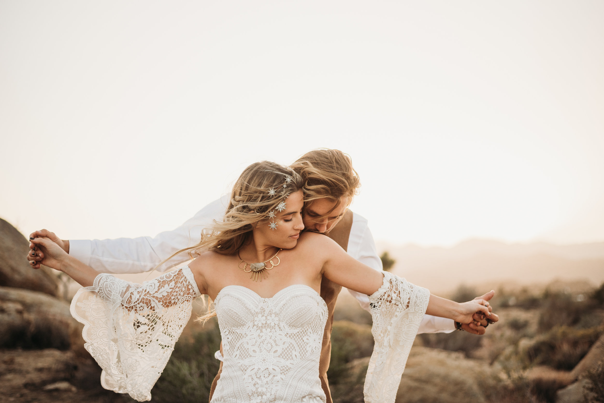 FortSt.John_photographer_TyraEPhotography_Wedding_Couple_Family_Photograhy_DawsonCreek_Elopement_Bride_Boduoir_Portraits-8633.jpg