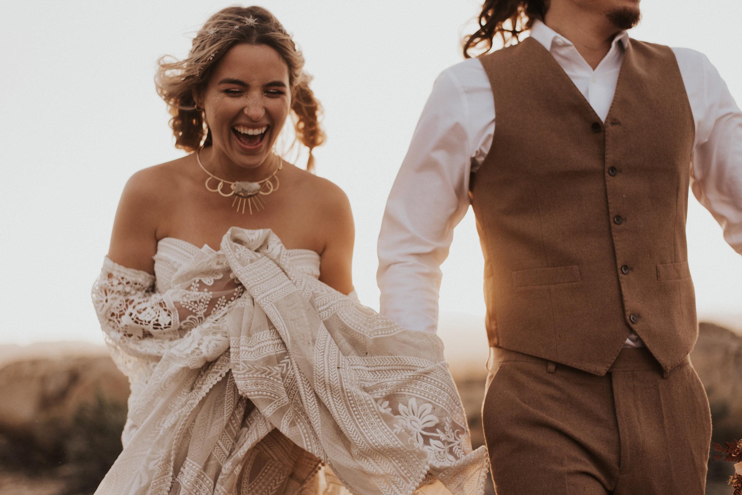 FortSt.John_photographer_TyraEPhotography_Wedding_Couple_Family_Photograhy_DawsonCreek_Elopement_Bride_Boduoir_Portraits-8472.jpg