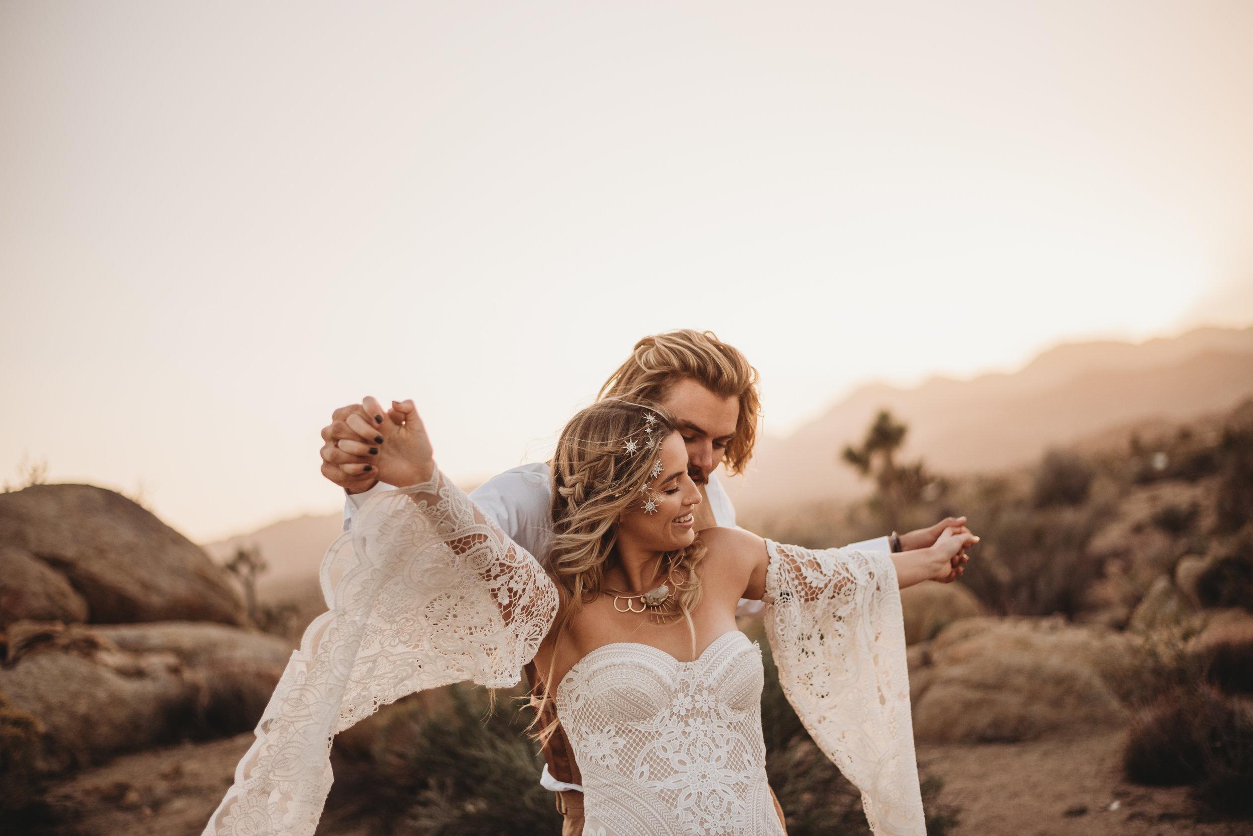 FortSt.John_photographer_TyraEPhotography_Wedding_Couple_Family_Photograhy_DawsonCreek_Elopement_Bride_Boduoir_Portraits-8643.jpg
