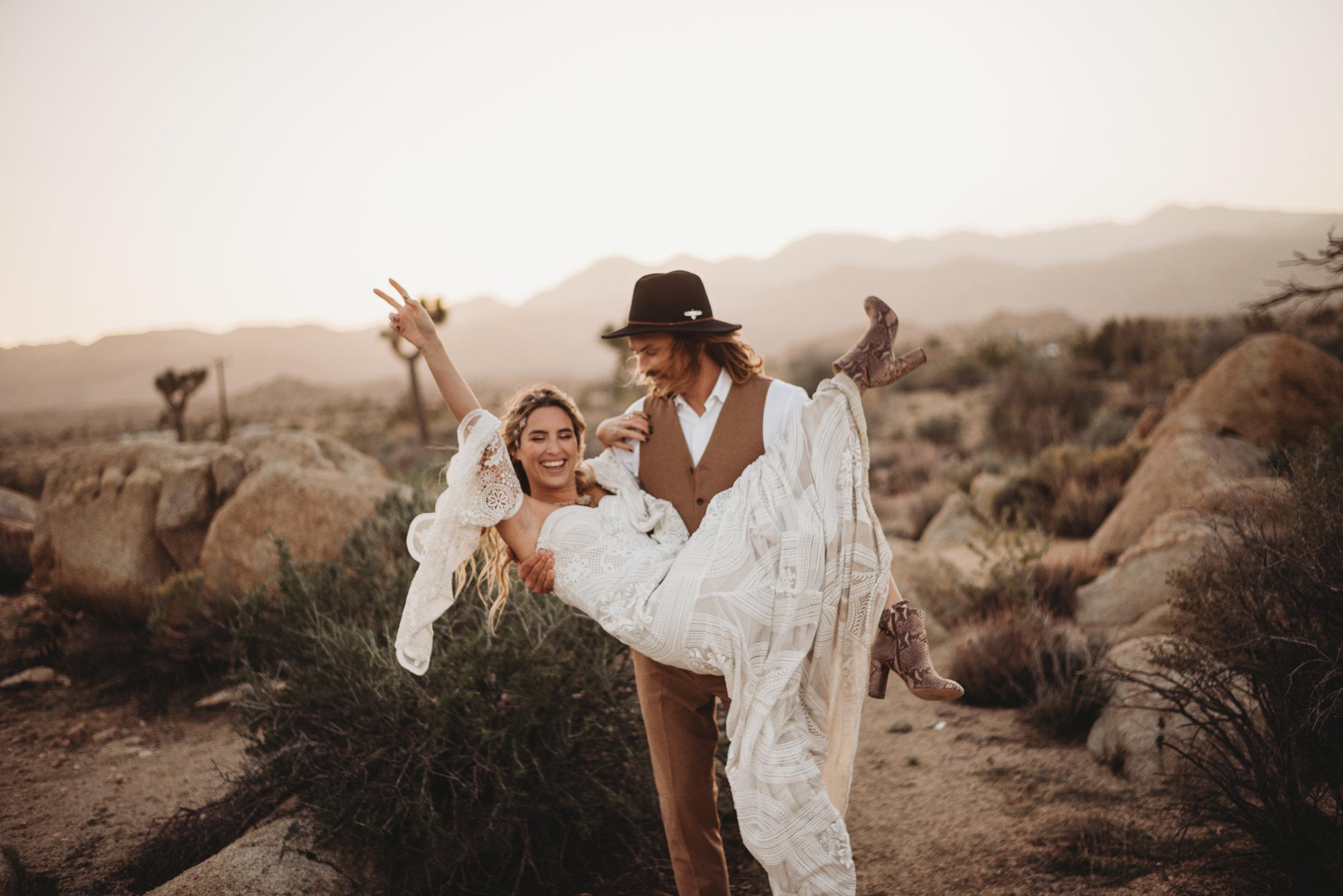 FortSt.John_photographer_TyraEPhotography_Wedding_Couple_Family_Photograhy_DawsonCreek_Elopement_Bride_Boduoir_Portraits-8692.jpg