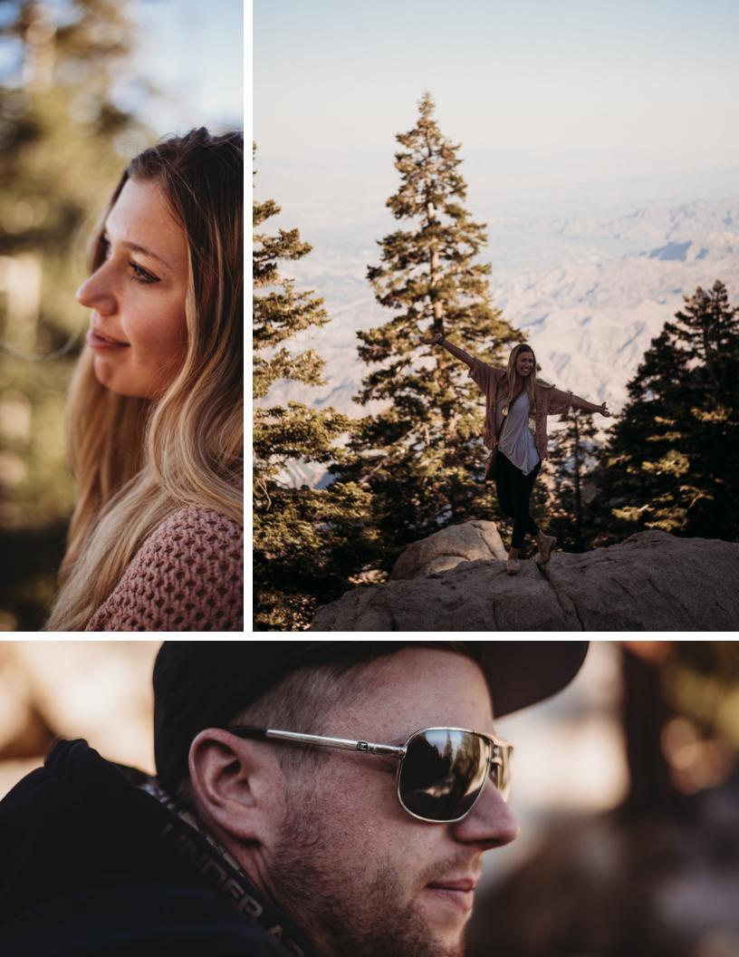traveling photographer, Travel, Photographer , Wedding Photographer, Wedding, Couple Photographer, Couple, Love ,Blogger, Travel