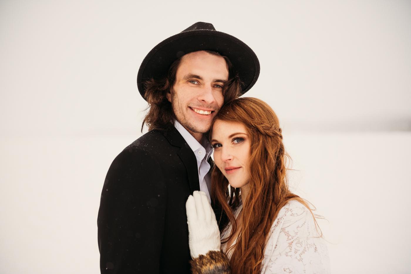 FortSt.John_photographer_TyraEPhotography_Wedding_Couple_Family_Photograhy_DawsonCreek_Elopement_Bride_Boduoir_Portraits--3.jpg