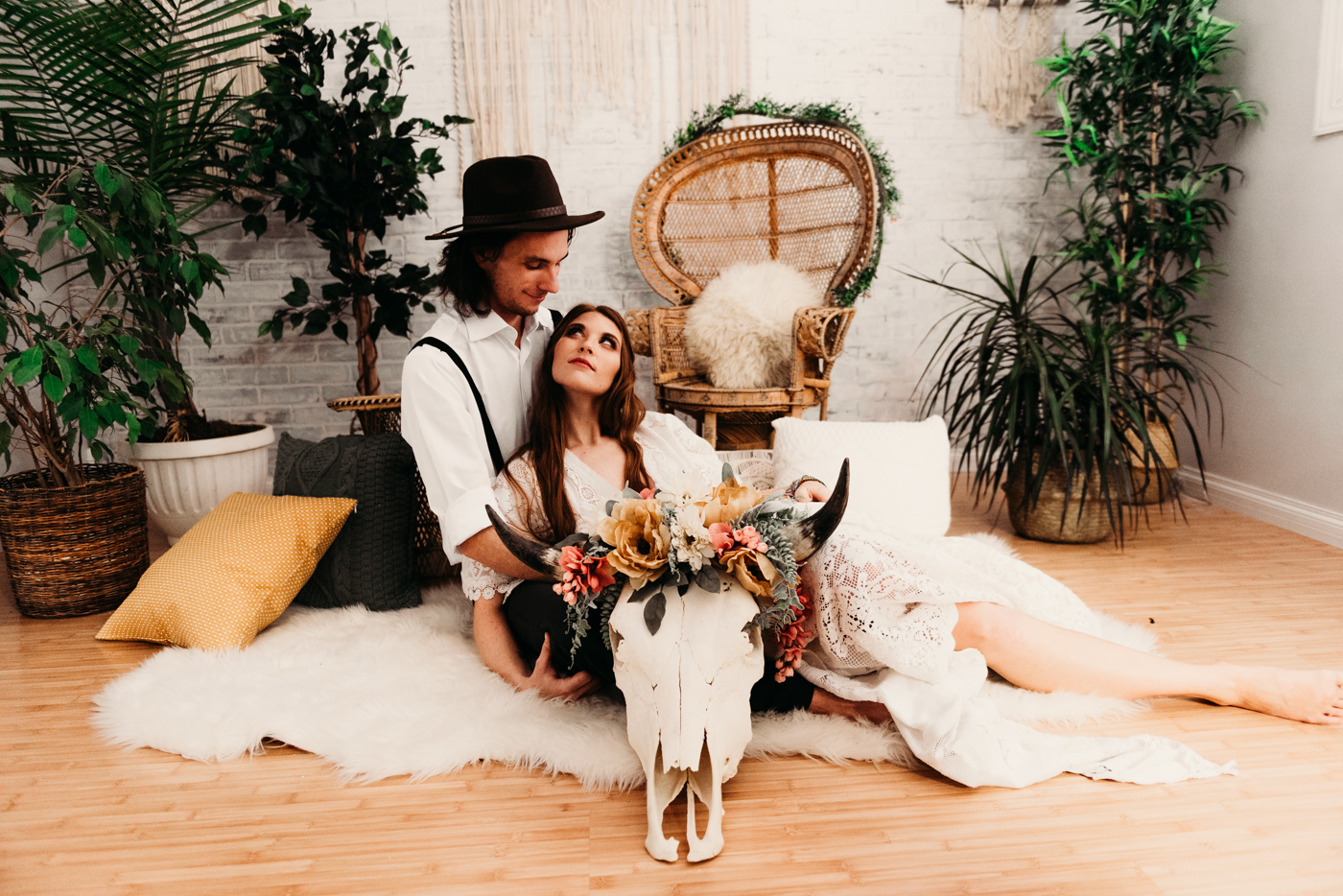 FortSt.John_photographer_TyraEPhotography_Wedding_Couple_Family_Photograhy_DawsonCreek_Elopement_Bride_Boduoir_Portraits-1-2.jpg