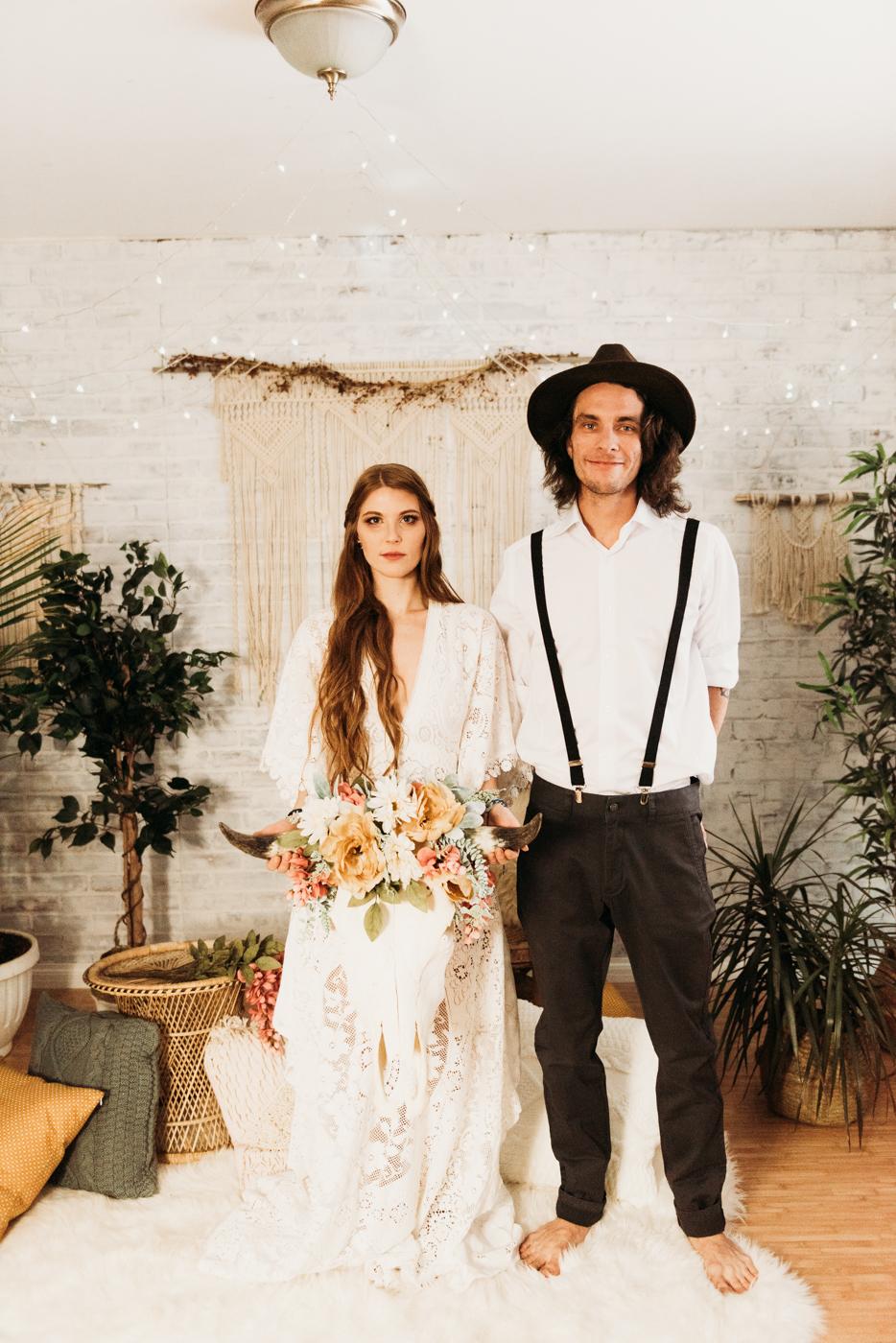 FortSt.John_photographer_TyraEPhotography_Wedding_Couple_Family_Photograhy_DawsonCreek_Elopement_Bride_Boduoir_Portraits-1-3.jpg