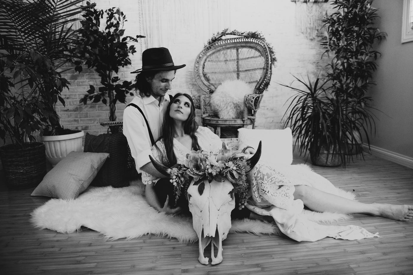 FortSt.John_photographer_TyraEPhotography_Wedding_Couple_Family_Photograhy_DawsonCreek_Elopement_Bride_Boduoir_Portraits-2-2.jpg