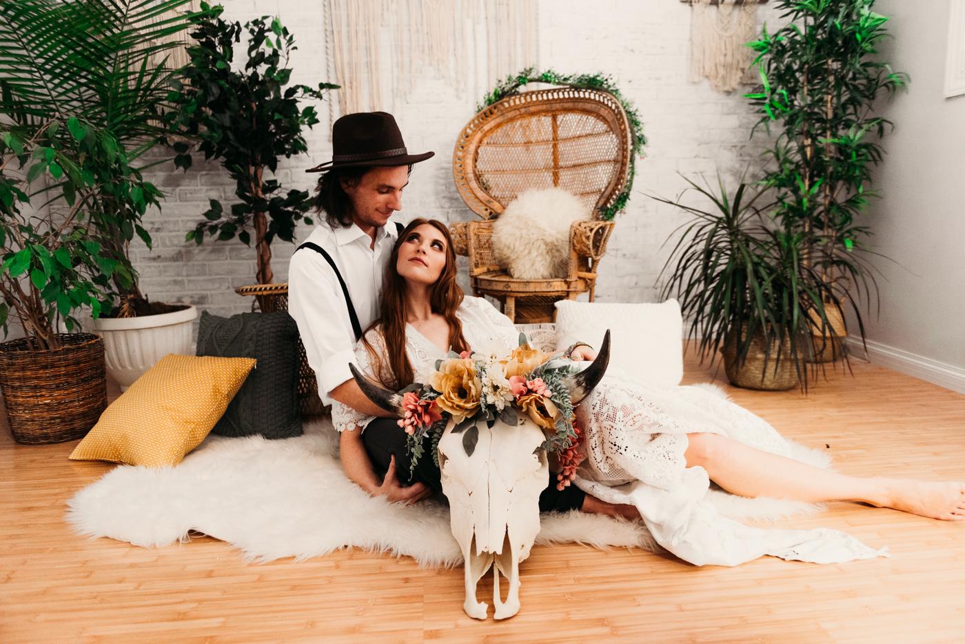 FortSt.John_photographer_TyraEPhotography_Wedding_Couple_Family_Photograhy_DawsonCreek_Elopement_Bride_Boduoir_Portraits-2.jpg