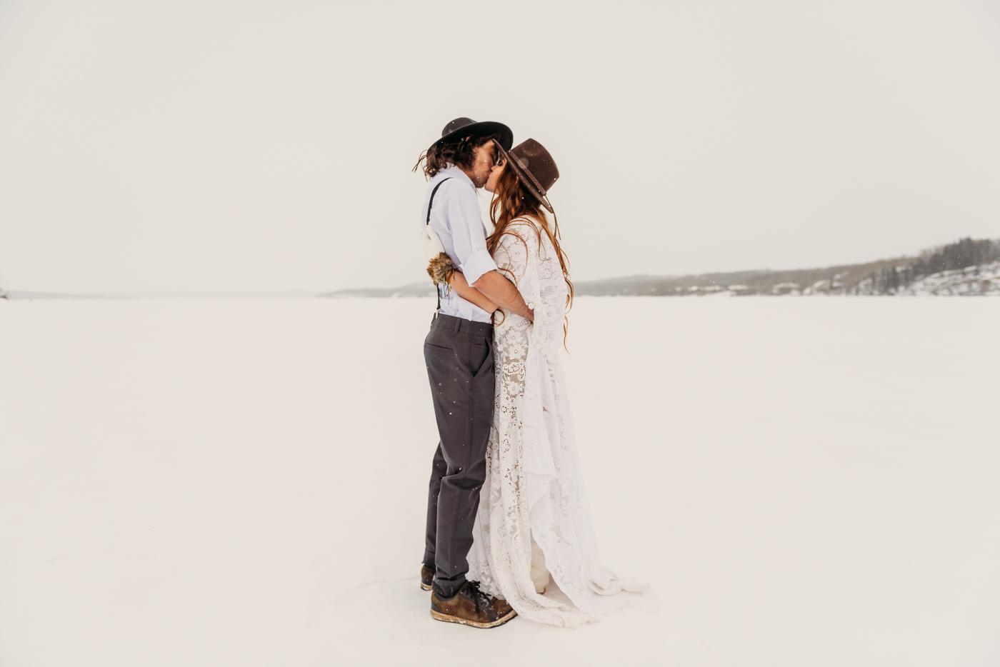FortSt.John_photographer_TyraEPhotography_Wedding_Couple_Family_Photograhy_DawsonCreek_Elopement_Bride_Boduoir_Portraits-5.jpg