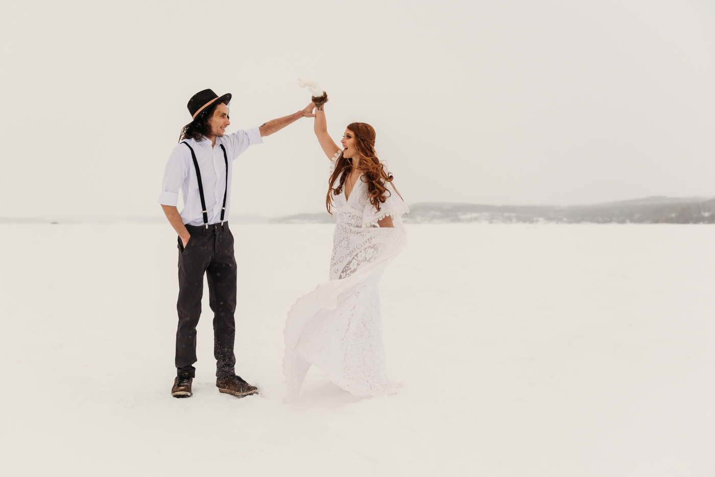 FortSt.John_photographer_TyraEPhotography_Wedding_Couple_Family_Photograhy_DawsonCreek_Elopement_Bride_Boduoir_Portraits-8.jpg