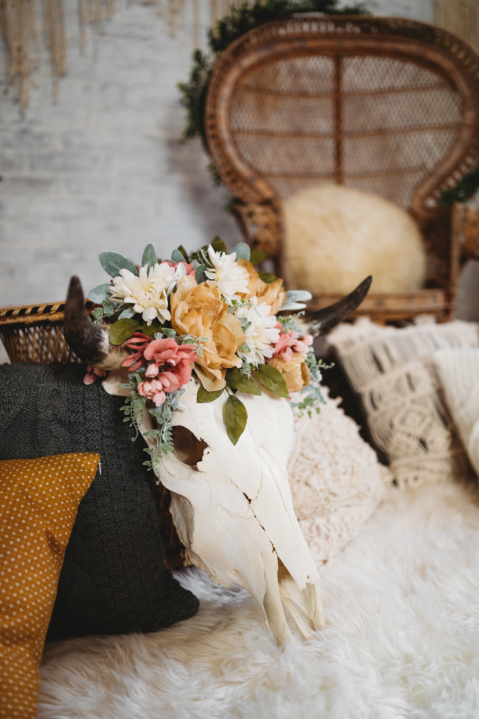 FortSt.John_photographer_TyraEPhotography_Wedding_Couple_Family_Photograhy_DawsonCreek_Elopement_Bride_Boduoir_Portraits-00043.jpg