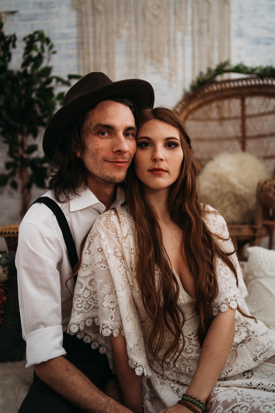 FortSt.John_photographer_TyraEPhotography_Wedding_Couple_Family_Photograhy_DawsonCreek_Elopement_Bride_Boduoir_Portraits-00057.jpg