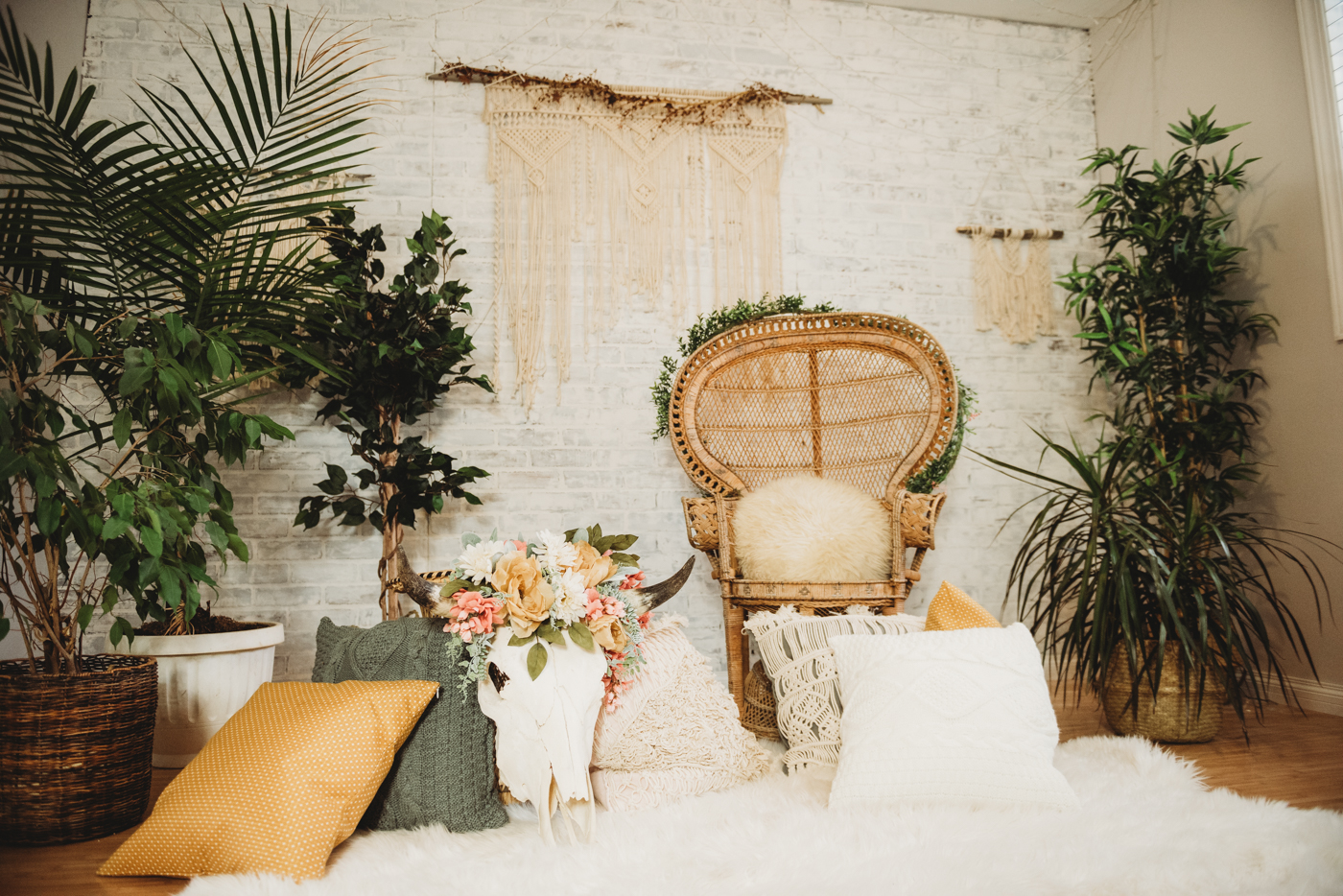 FortSt.John_photographer_TyraEPhotography_Wedding_Couple_Family_Photograhy_DawsonCreek_Elopement_Bride_Boduoir_Portraits-4667.jpg