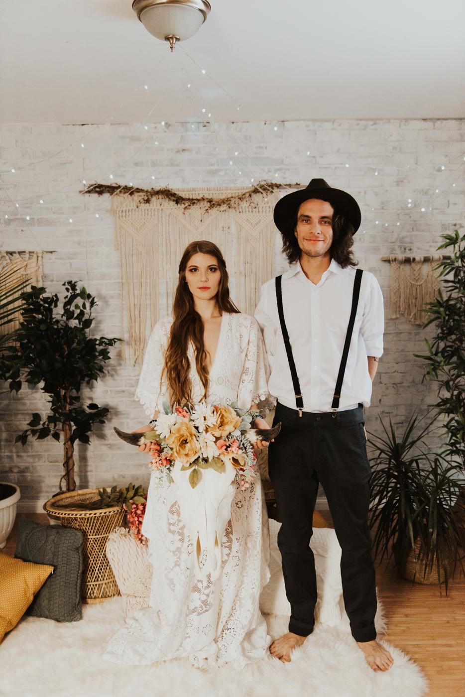 FortSt.John_photographer_TyraEPhotography_Wedding_Couple_Family_Photograhy_DawsonCreek_Elopement_Bride_Boduoir_Portraits-4739.jpg