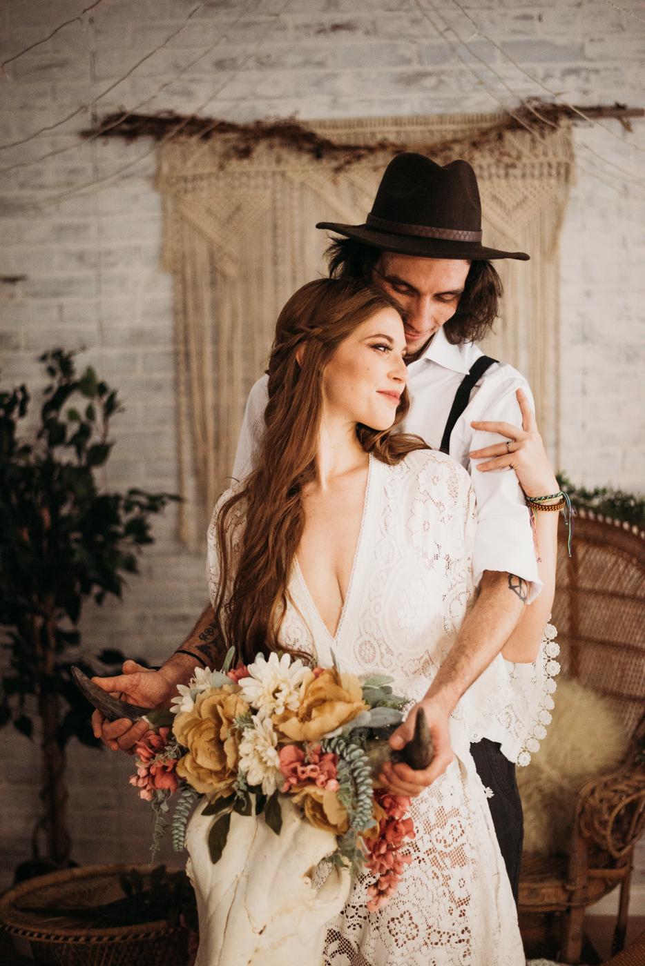 FortSt.John_photographer_TyraEPhotography_Wedding_Couple_Family_Photograhy_DawsonCreek_Elopement_Bride_Boduoir_Portraits-4767.jpg