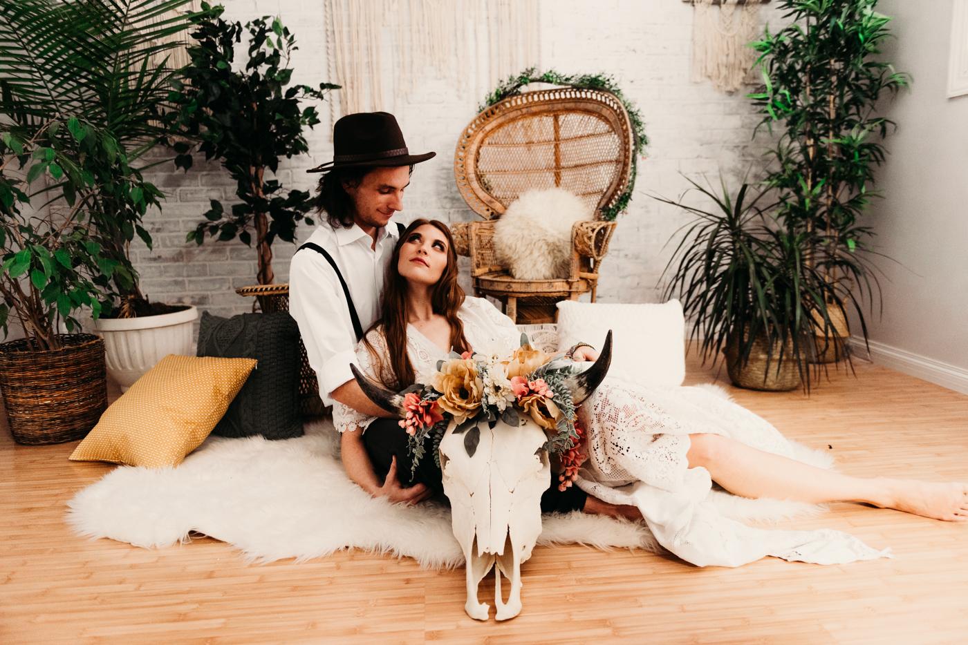FortSt.John_photographer_TyraEPhotography_Wedding_Couple_Family_Photograhy_DawsonCreek_Elopement_Bride_Boduoir_Portraits-4796-2.jpg