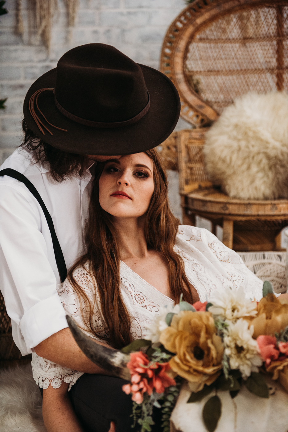 FortSt.John_photographer_TyraEPhotography_Wedding_Couple_Family_Photograhy_DawsonCreek_Elopement_Bride_Boduoir_Portraits-4801.jpg