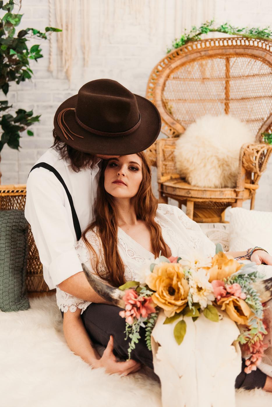 FortSt.John_photographer_TyraEPhotography_Wedding_Couple_Family_Photograhy_DawsonCreek_Elopement_Bride_Boduoir_Portraits-4802.jpg