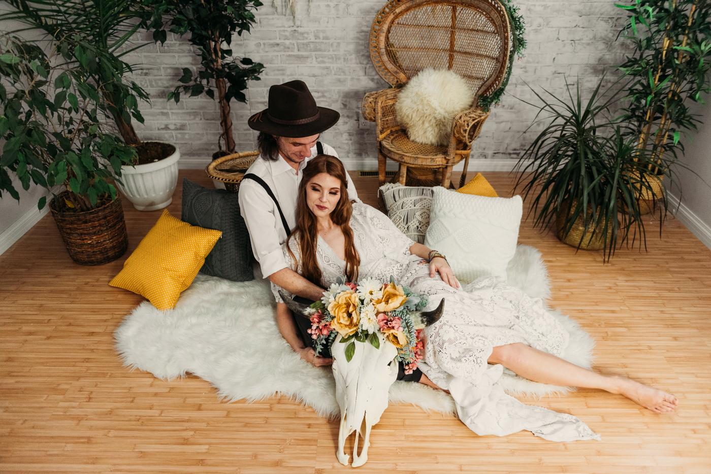 FortSt.John_photographer_TyraEPhotography_Wedding_Couple_Family_Photograhy_DawsonCreek_Elopement_Bride_Boduoir_Portraits-4804.jpg