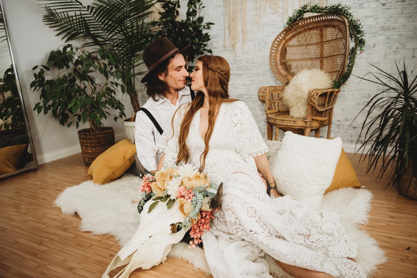 FortSt.John_photographer_TyraEPhotography_Wedding_Couple_Family_Photograhy_DawsonCreek_Elopement_Bride_Boduoir_Portraits-4816.jpg