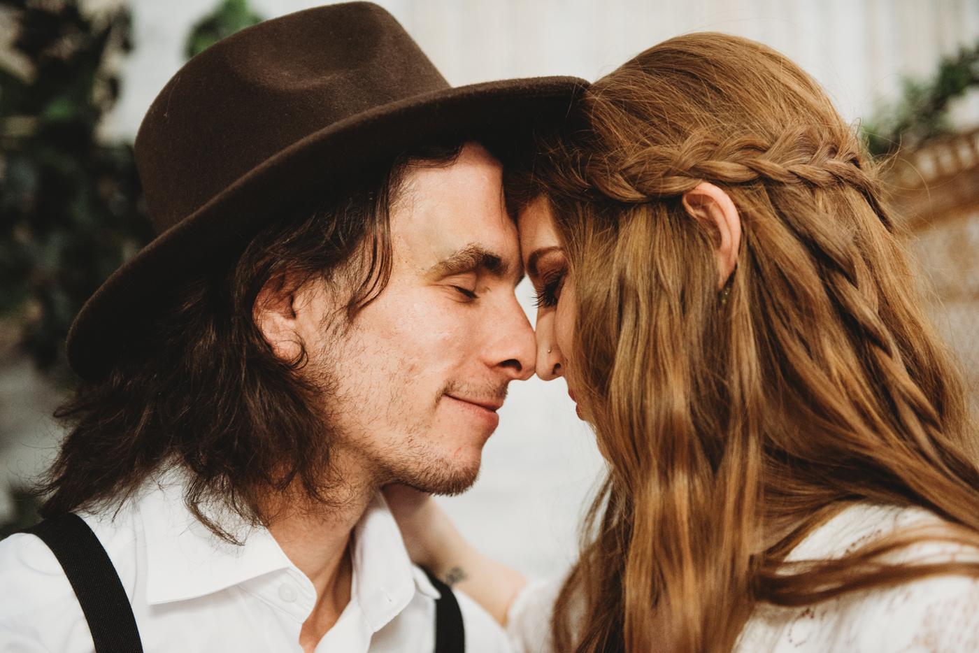 FortSt.John_photographer_TyraEPhotography_Wedding_Couple_Family_Photograhy_DawsonCreek_Elopement_Bride_Boduoir_Portraits-4835.jpg