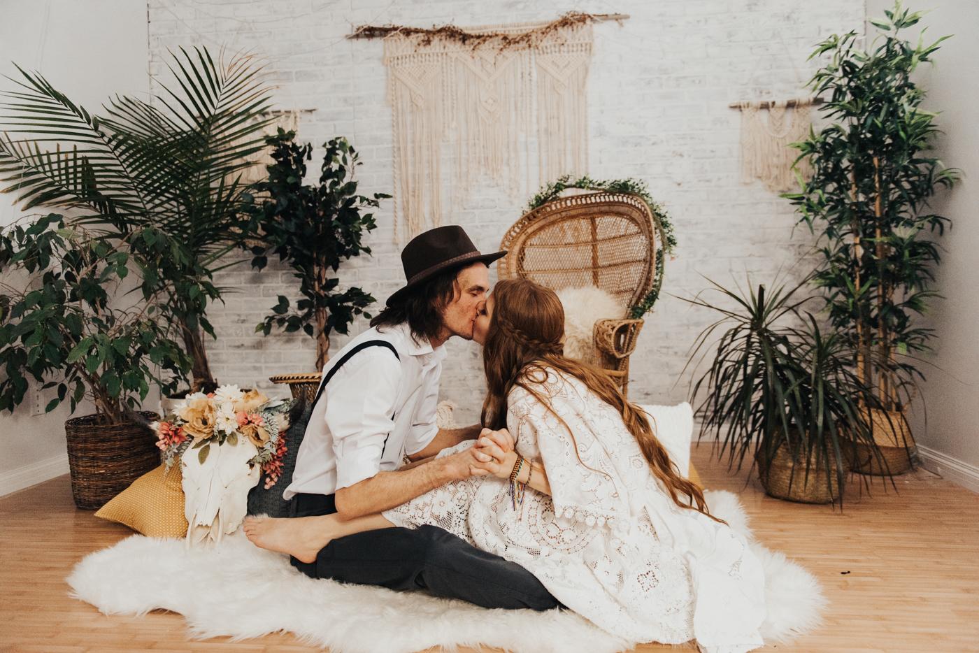 FortSt.John_photographer_TyraEPhotography_Wedding_Couple_Family_Photograhy_DawsonCreek_Elopement_Bride_Boduoir_Portraits-4876.jpg