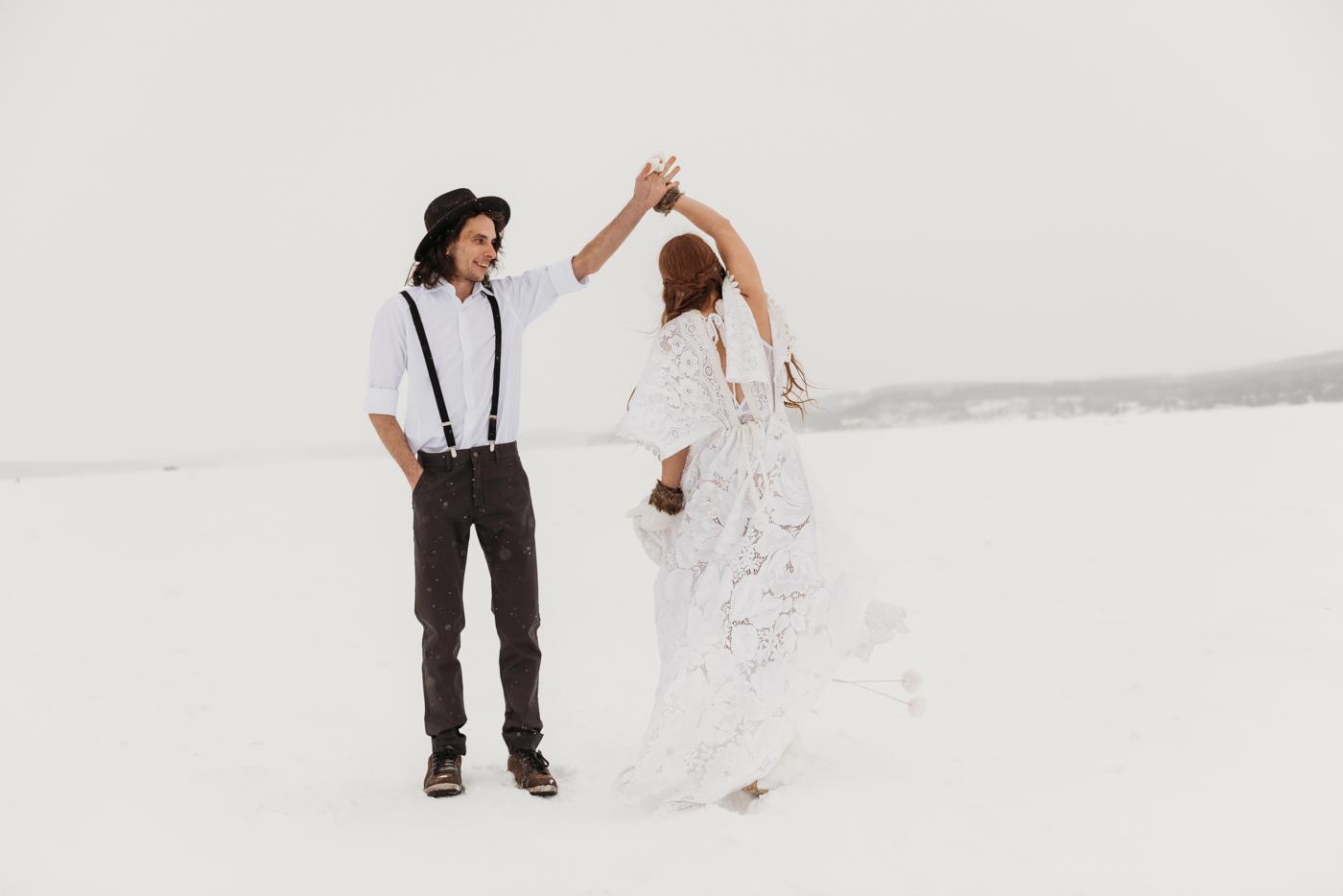FortSt.John_photographer_TyraEPhotography_Wedding_Couple_Family_Photograhy_DawsonCreek_Elopement_Bride_Boduoir_Portraits-5018.jpg
