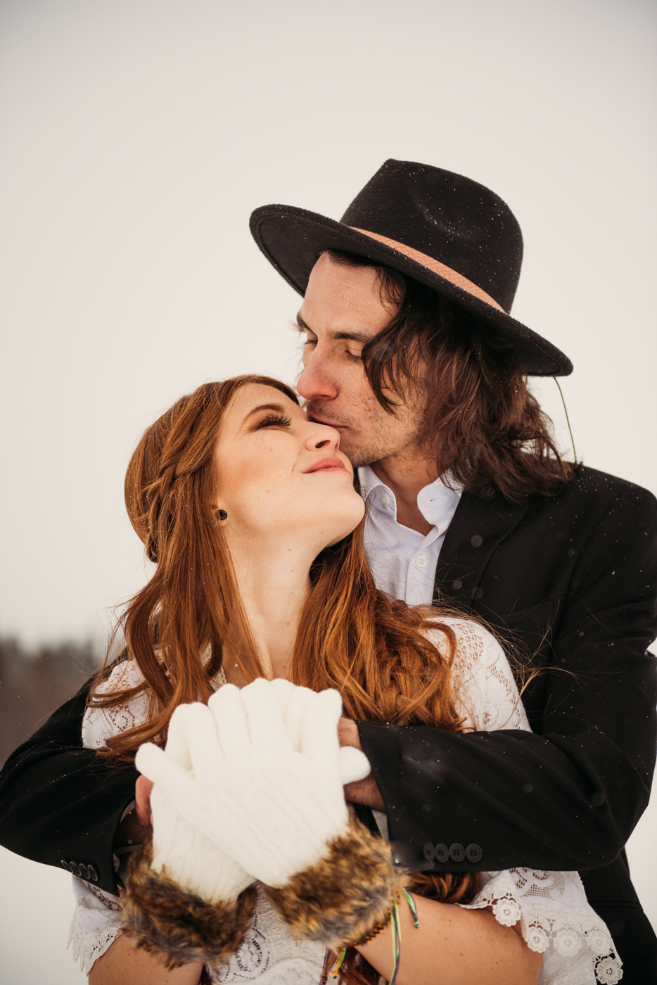 FortSt.John_photographer_TyraEPhotography_Wedding_Couple_Family_Photograhy_DawsonCreek_Elopement_Bride_Boduoir_Portraits-5049.jpg