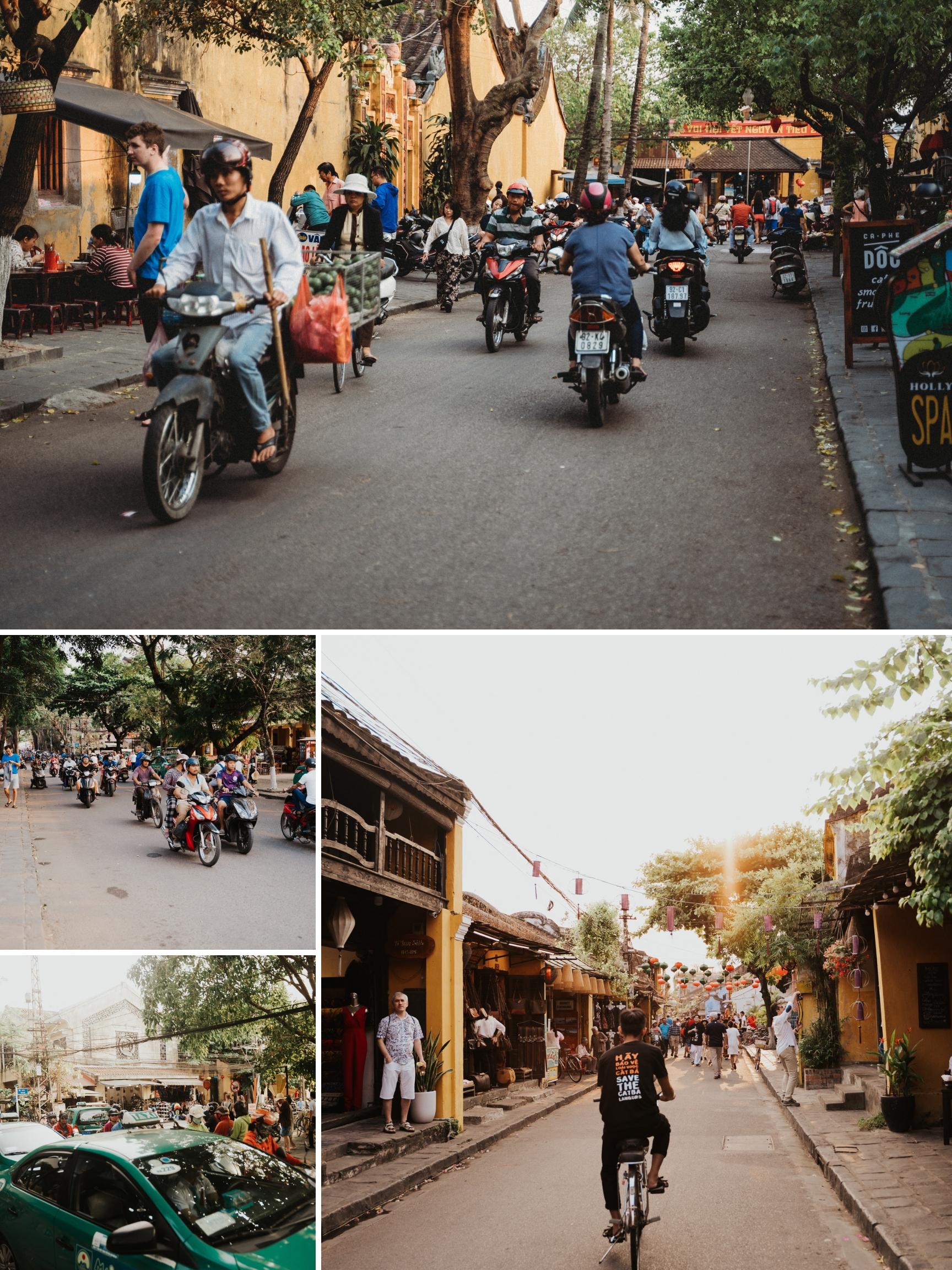 Traveling Vietnam — Tyra E Photography & Film