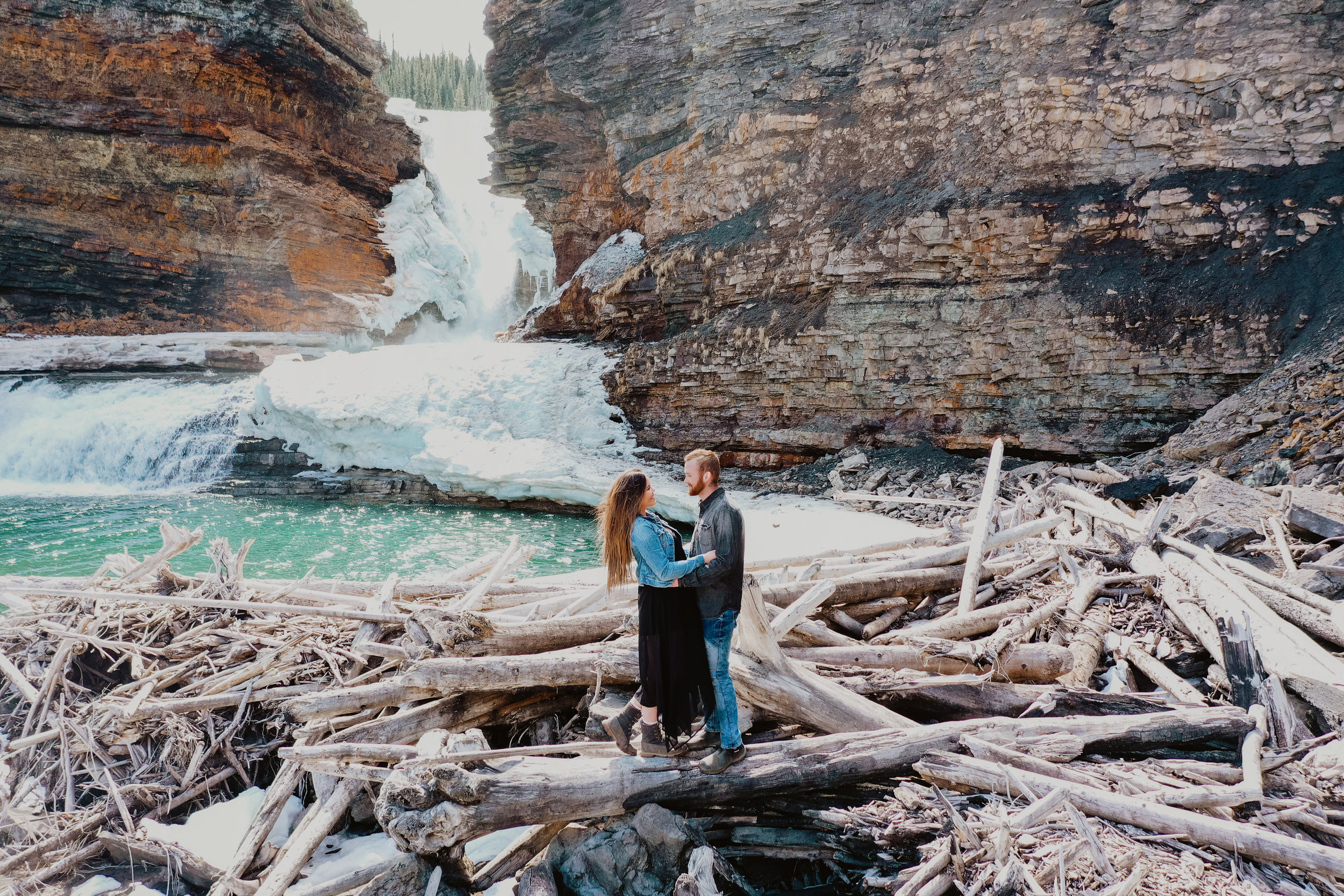 tyraephotography_photographer_wedding_elopement_engagement_photography-0054.jpg
