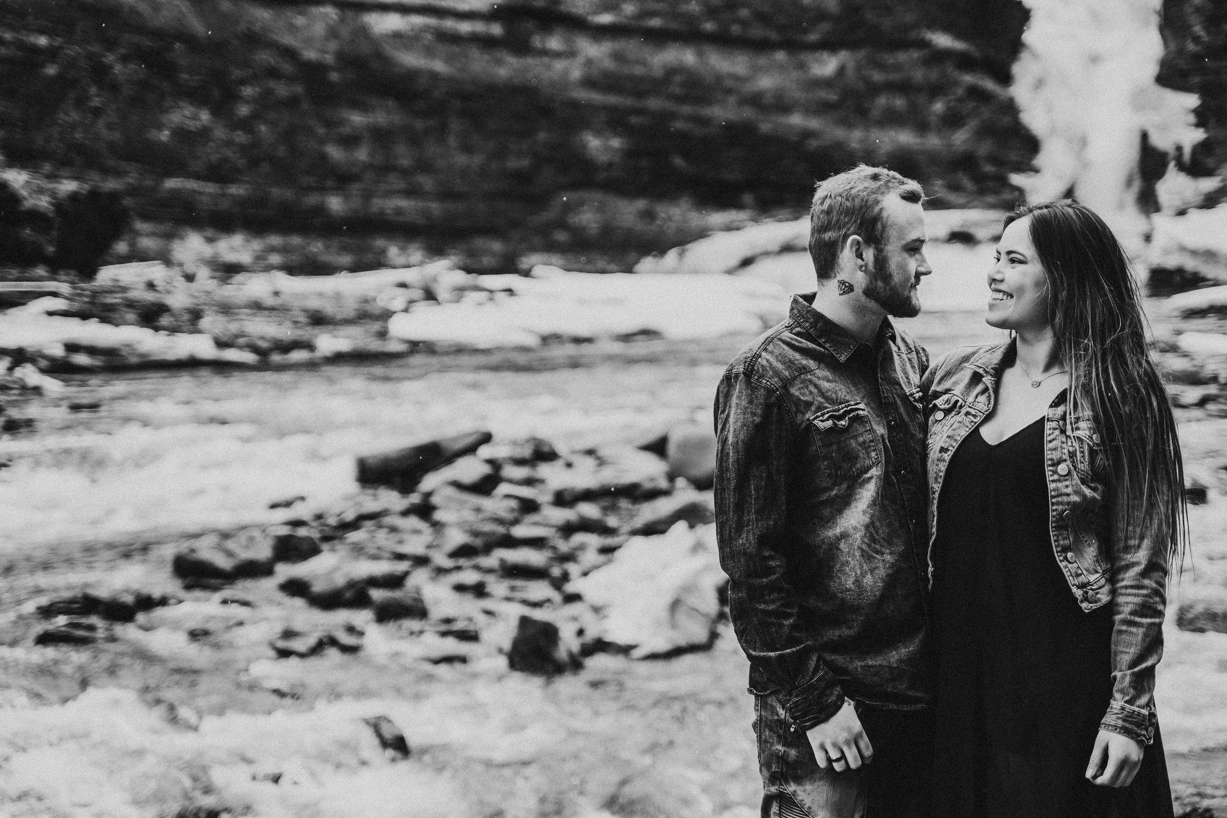 tyraephotography_photographer_wedding_elopement_engagement_photography-04284.jpg