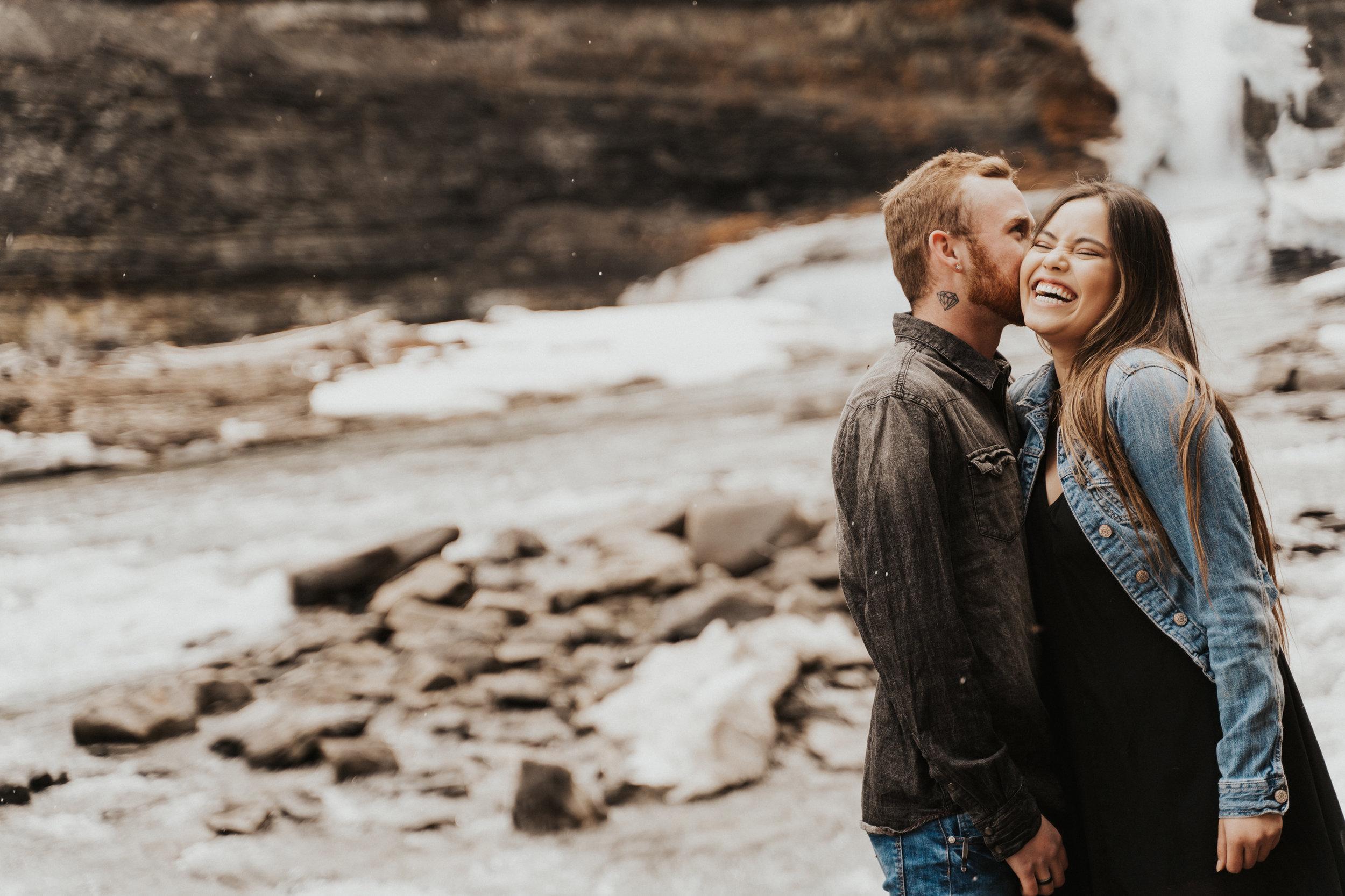 tyraephotography_photographer_wedding_elopement_engagement_photography-04301.jpg