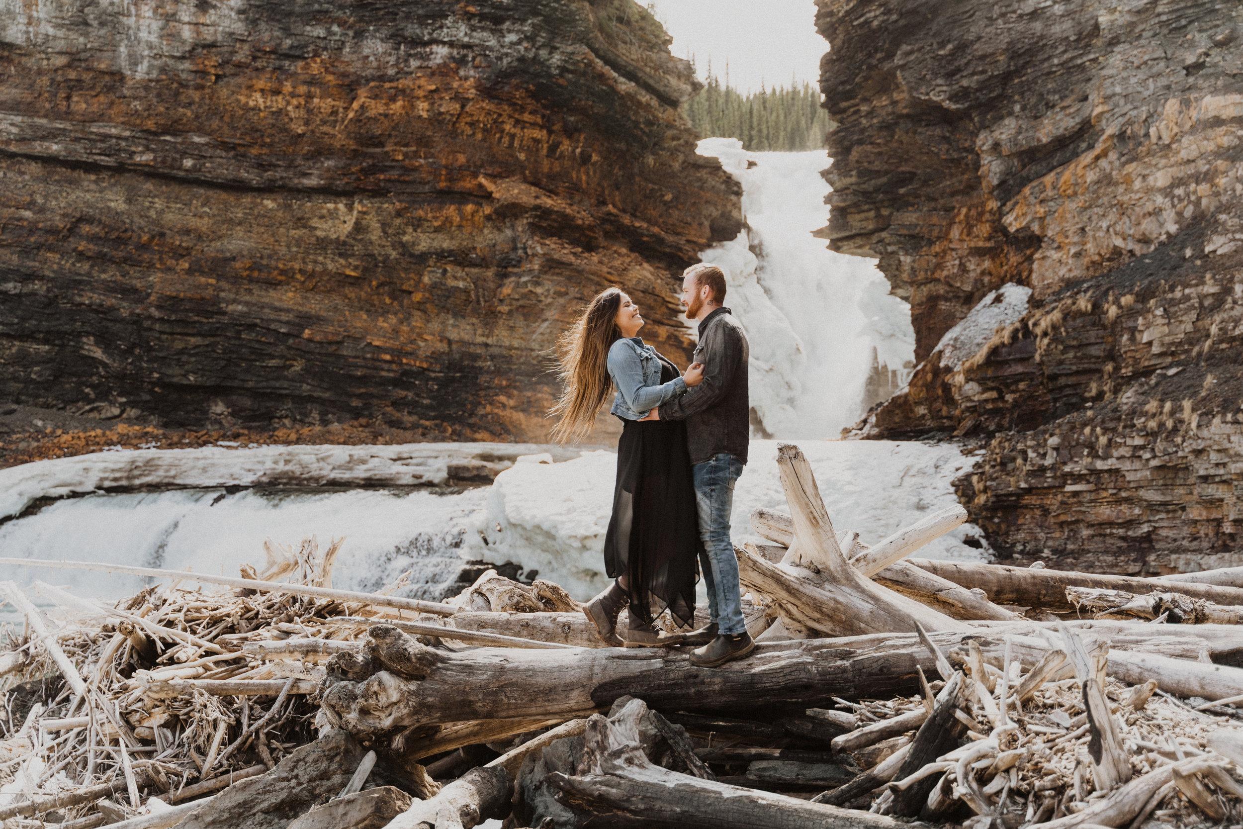 tyraephotography_photographer_wedding_elopement_engagement_photography-04387.jpg