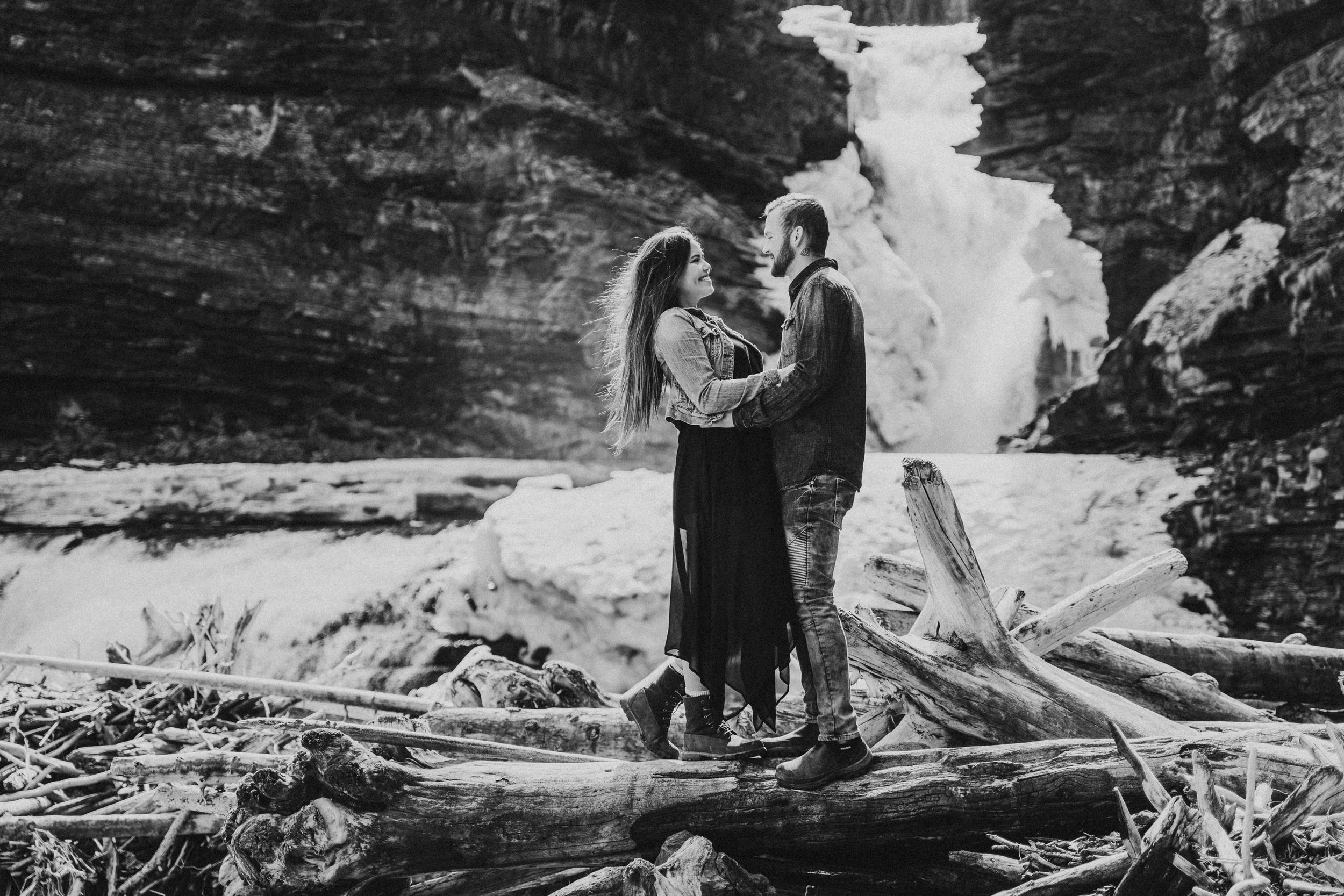 tyraephotography_photographer_wedding_elopement_engagement_photography-04390.jpg