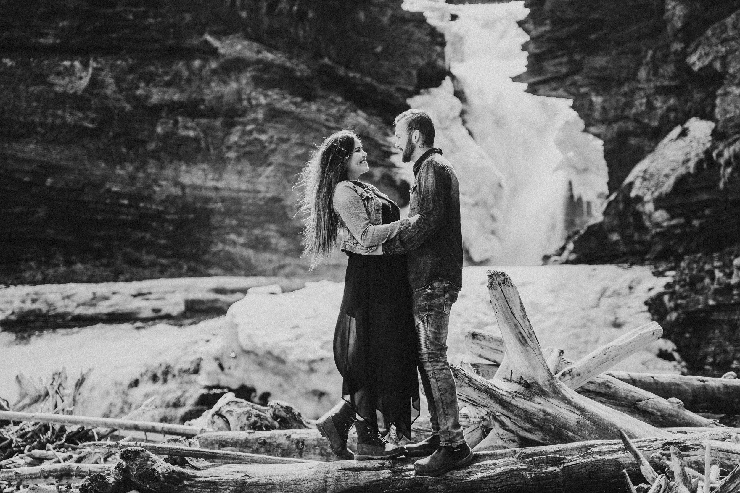 tyraephotography_photographer_wedding_elopement_engagement_photography-04391.jpg
