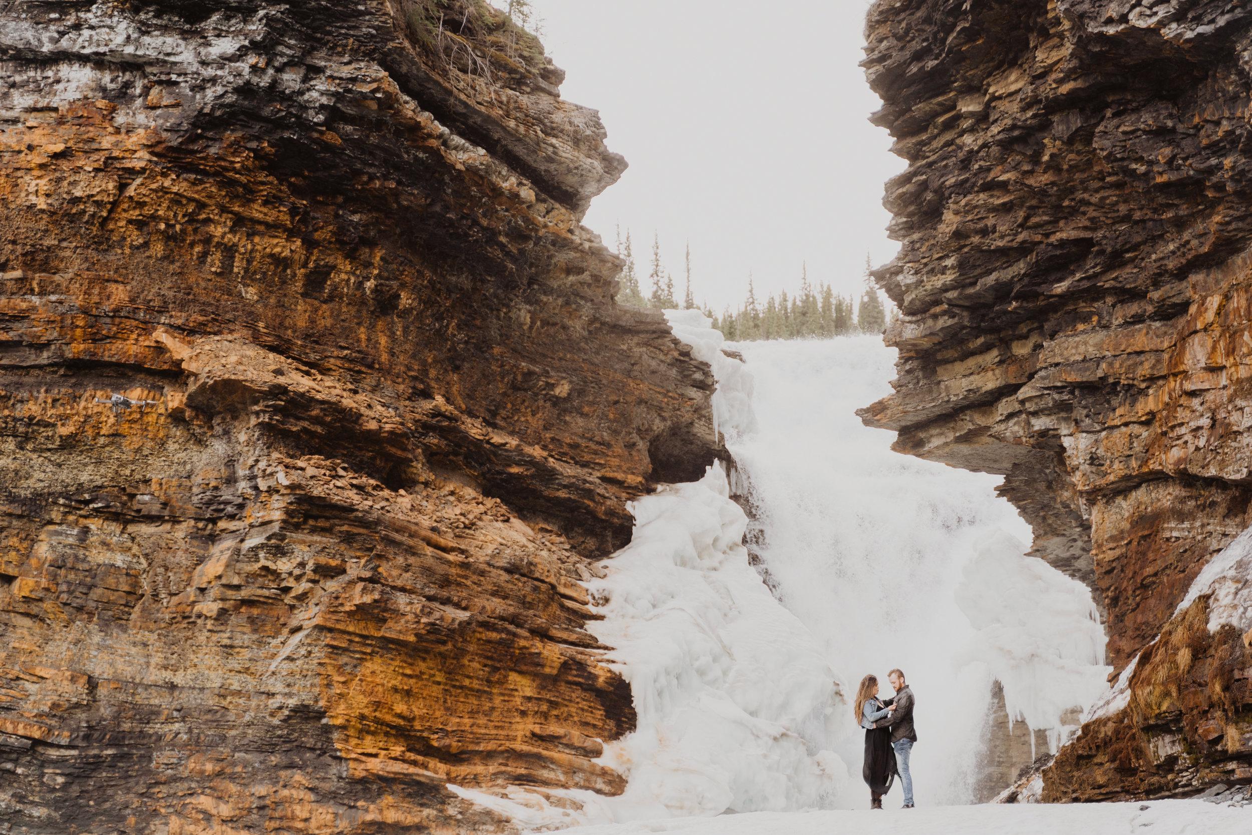 tyraephotography_photographer_wedding_elopement_engagement_photography-04457.jpg