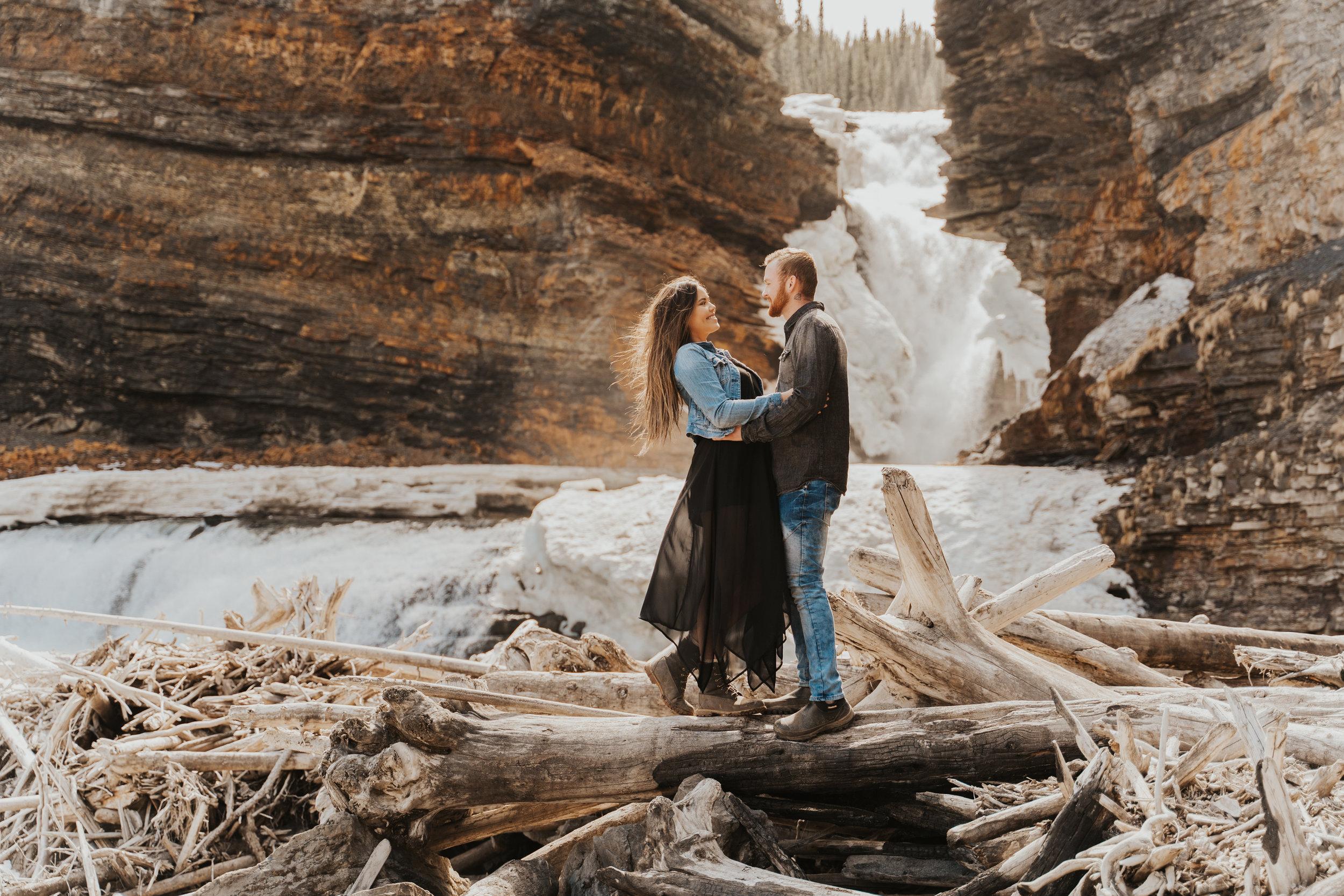tyraephotography_photographer_wedding_elopement_engagement_photography-04388.jpg