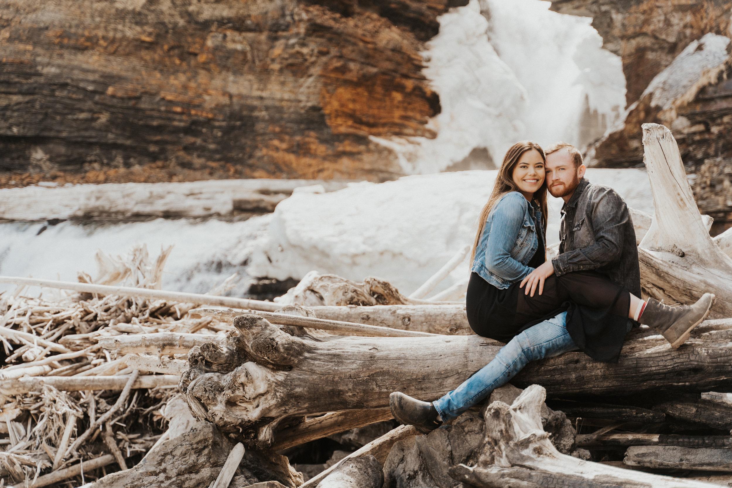 tyraephotography_photographer_wedding_elopement_engagement_photography-04404.jpg