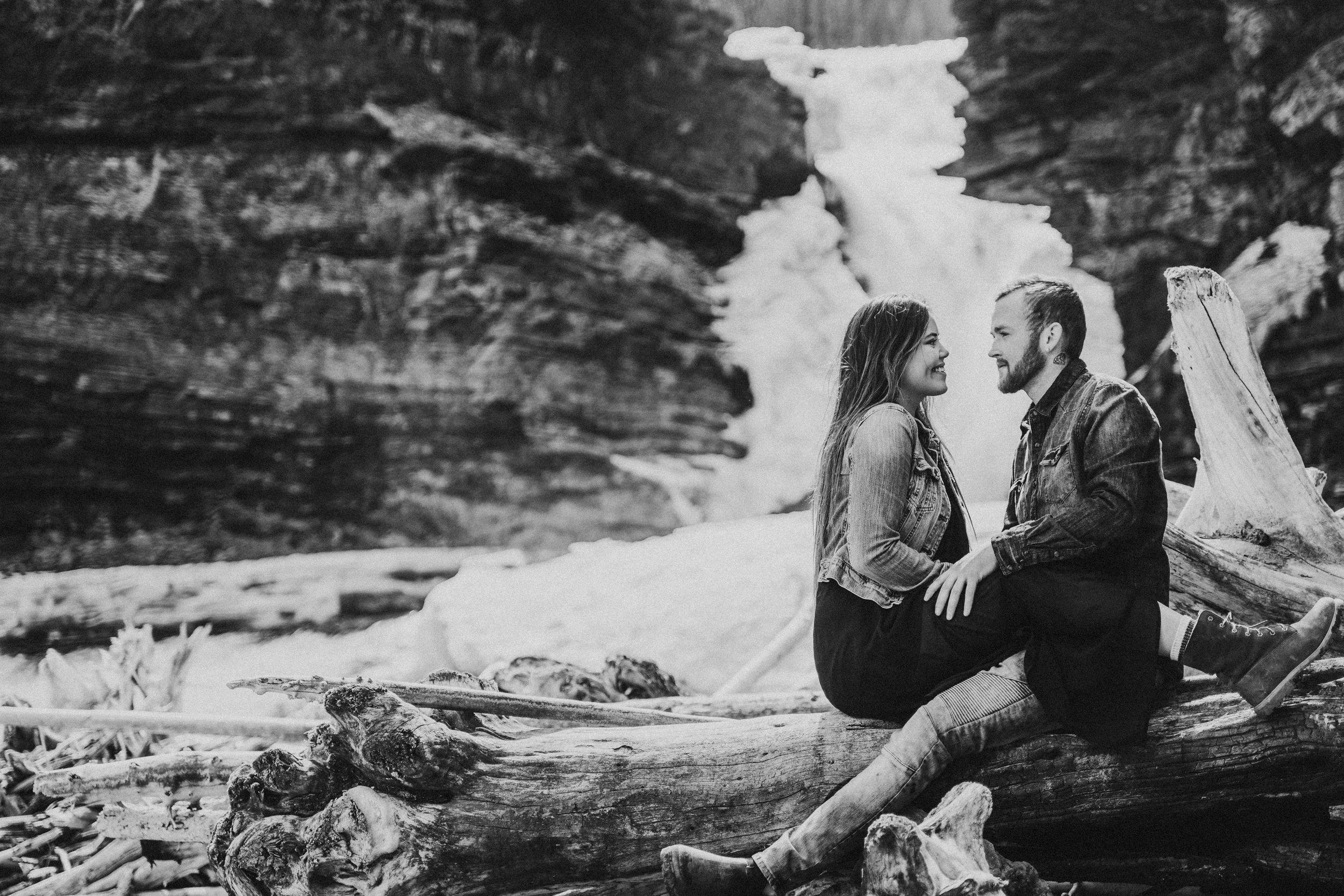 tyraephotography_photographer_wedding_elopement_engagement_photography-04409.jpg