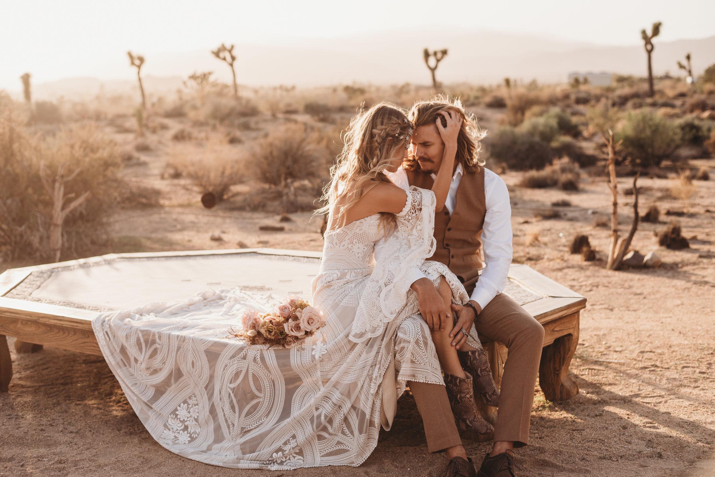 FortSt.John_photographer_TyraEPhotography_Wedding_Couple_Family_Photograhy_DawsonCreek_Elopement_Bride_Boduoir_Portraits-8104.jpg